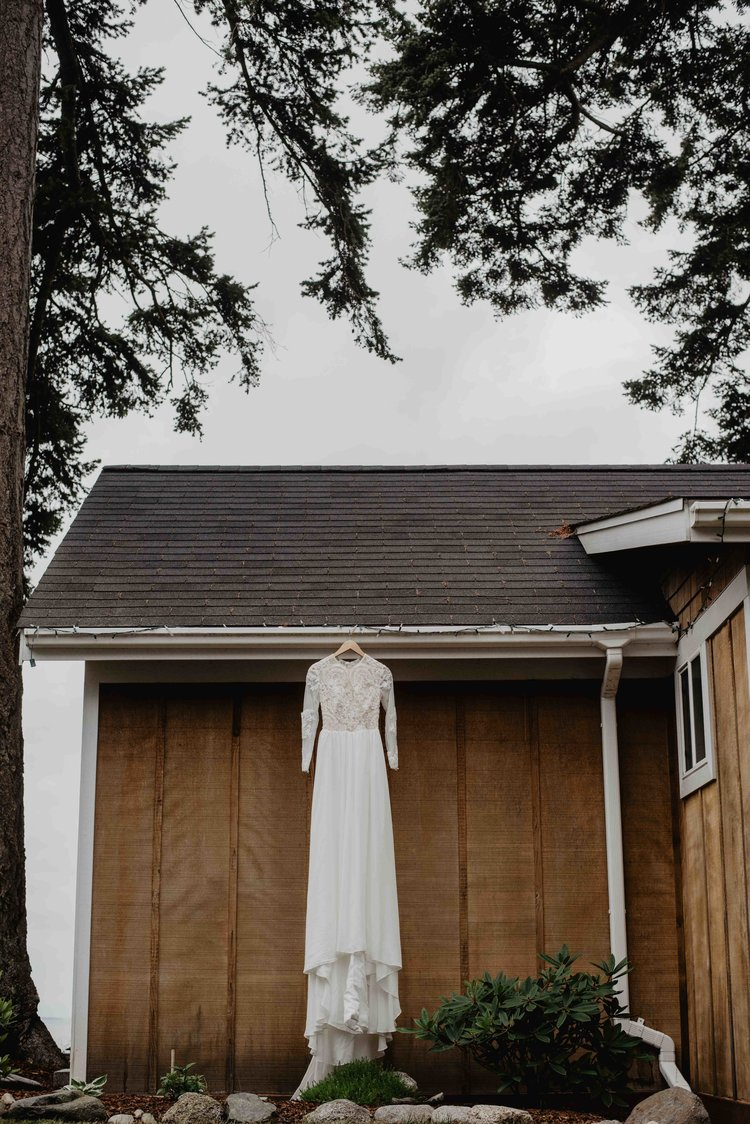 Best-wedding-dress-for-Washington-Wedding.jpg
