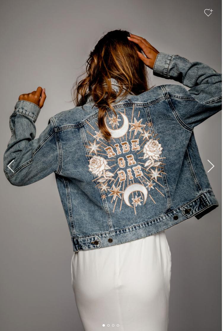 bridal-denim-jacket