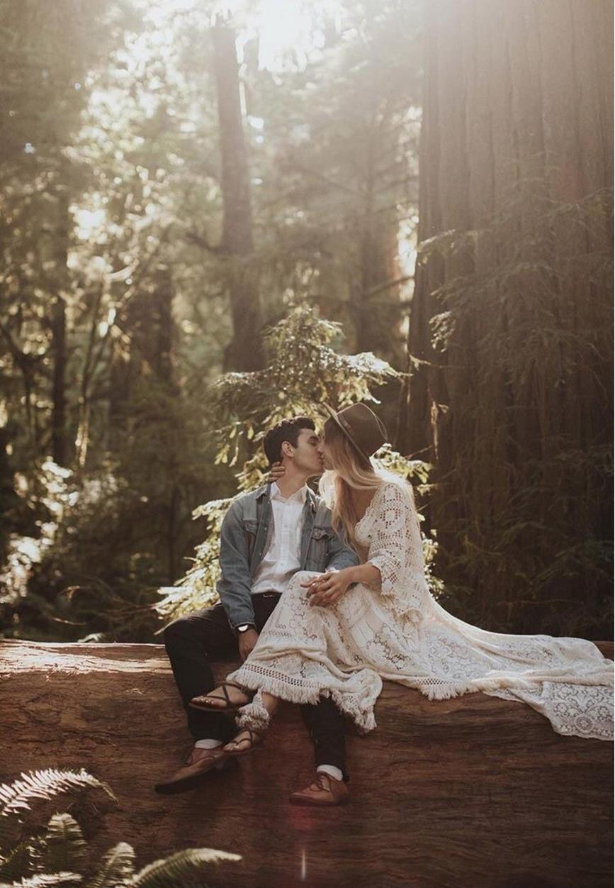 elopement-wedding-dress-tips