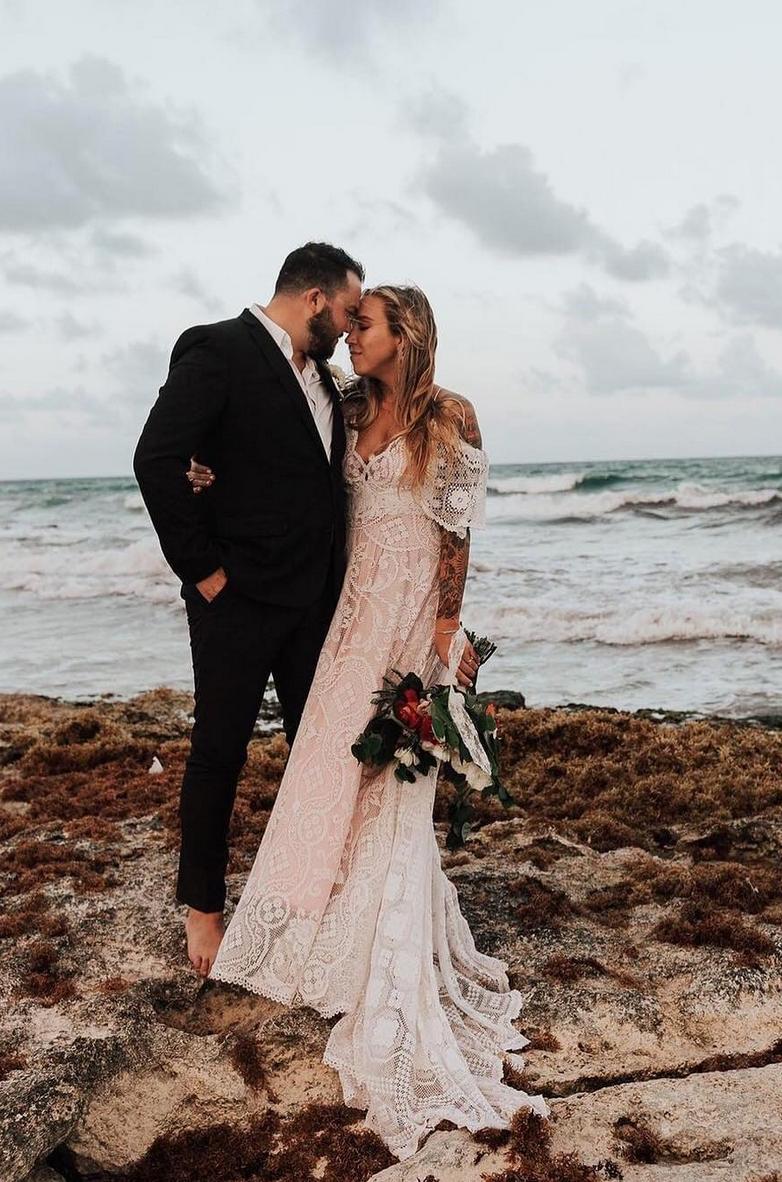 reclamation-elopement-dresses