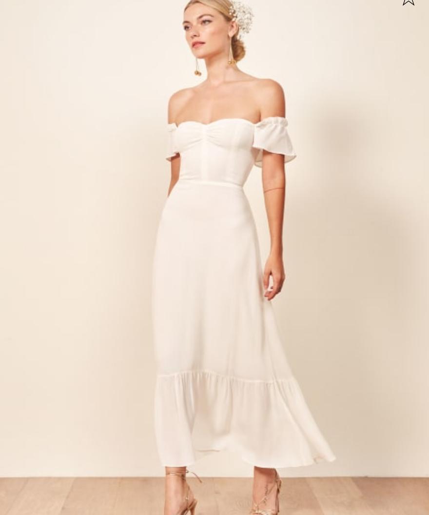 elopement-wedding-dress-shopping