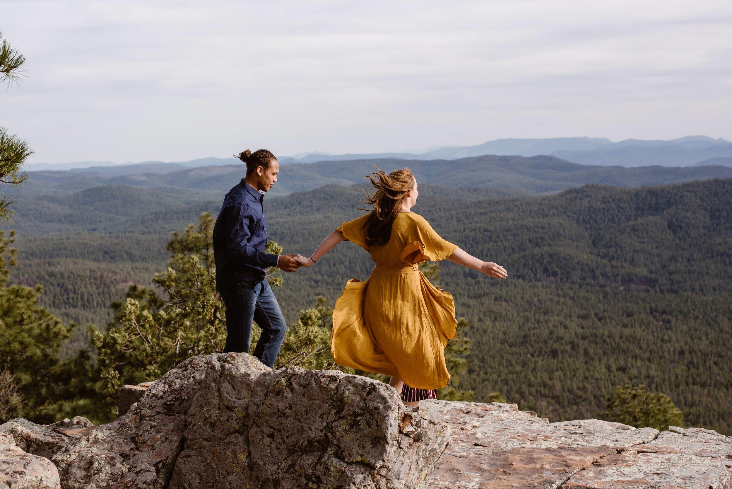 couples-adventure-session
