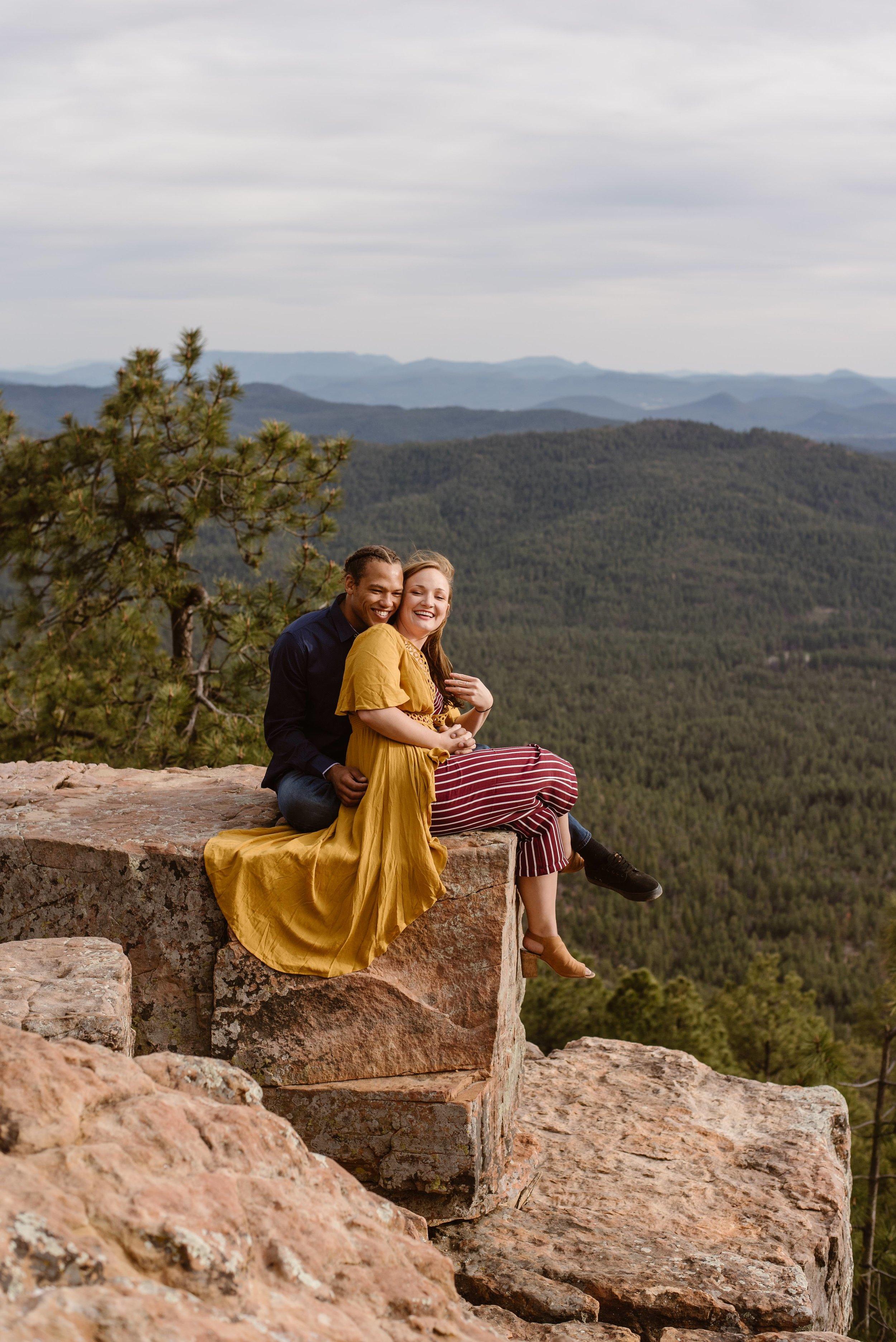 asheville-engagement-session-photographer