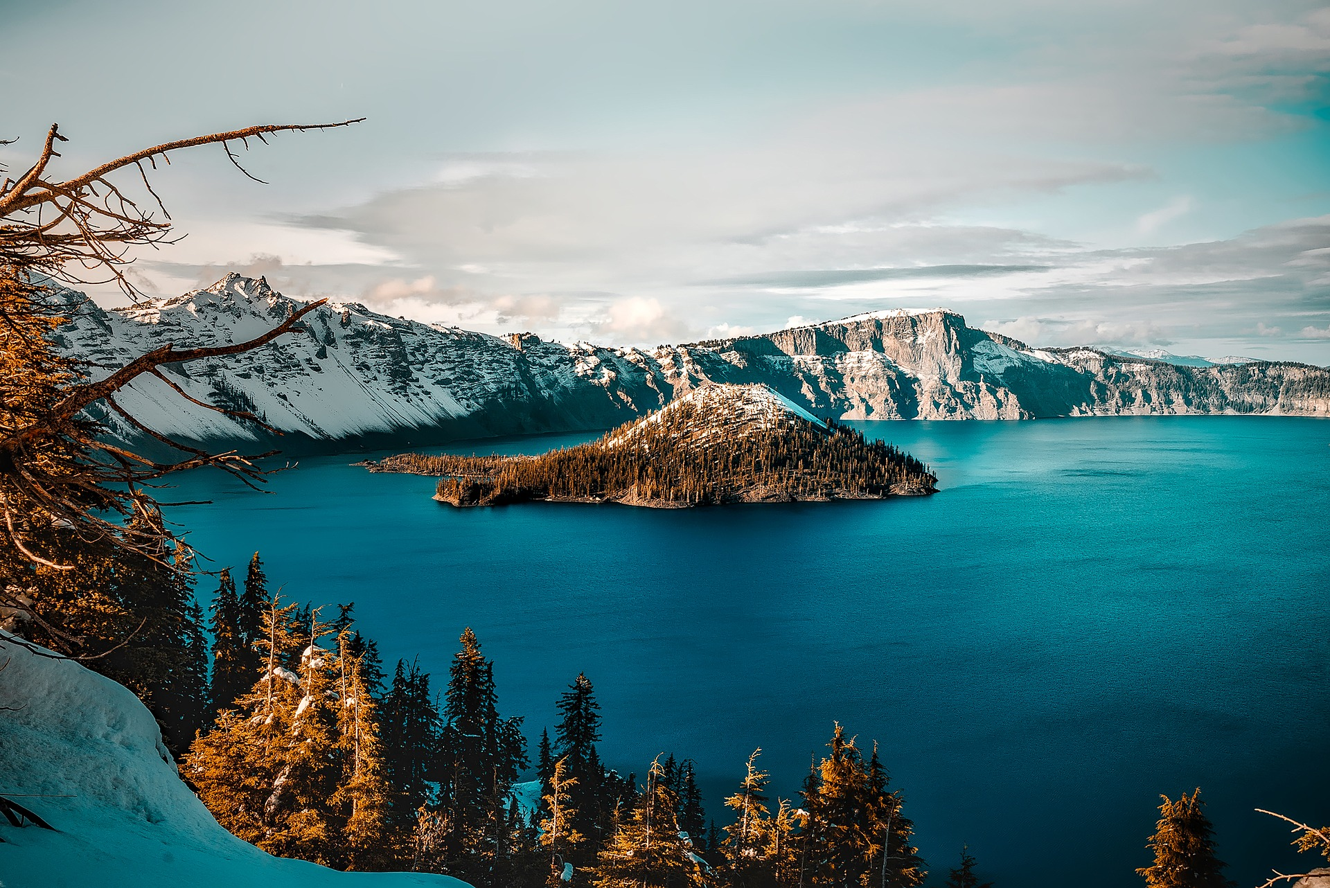 crater-lake-elopement-photographer