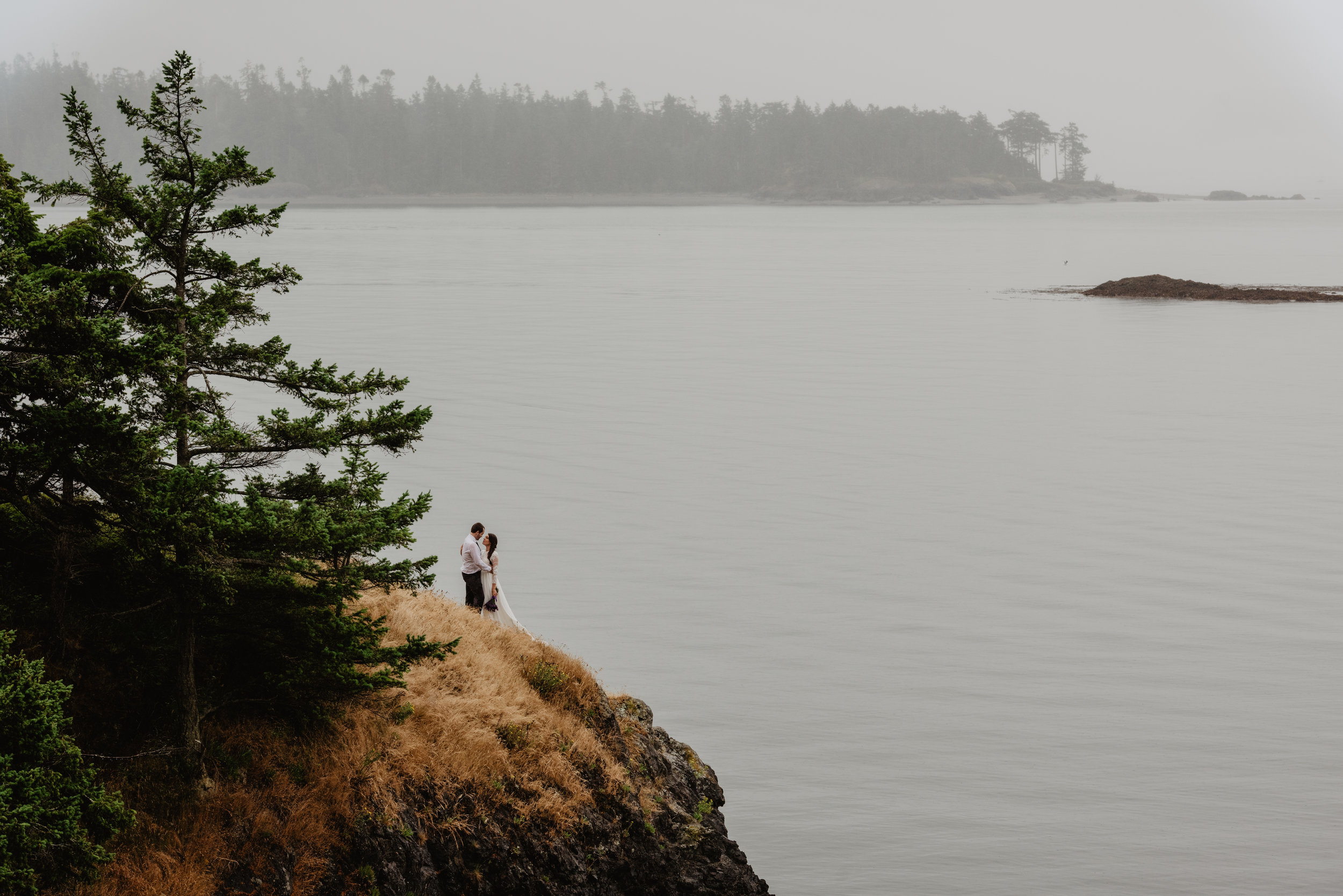 Anacortes-Elopement-Photographer