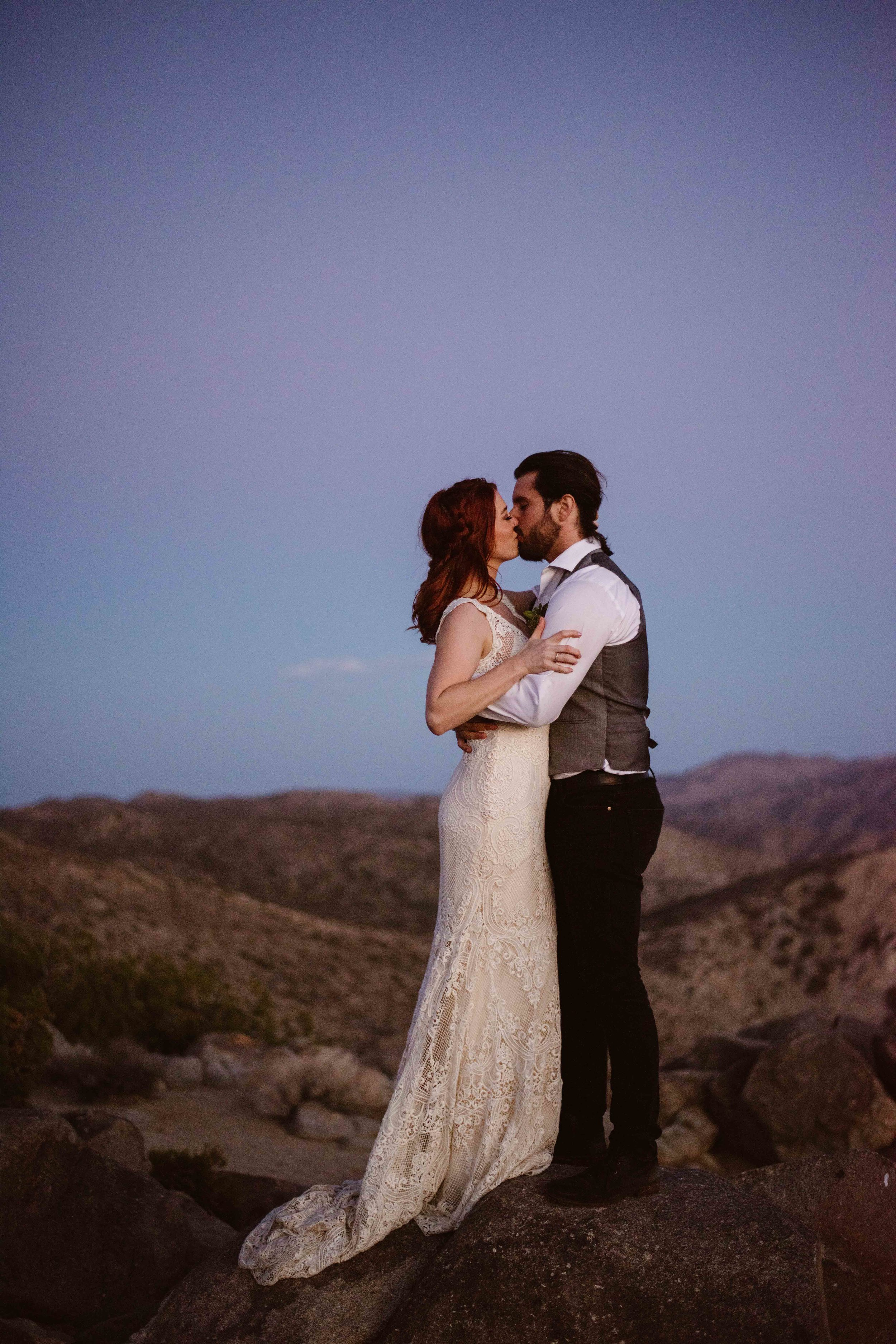 bend-oregon-elopement-photographers
