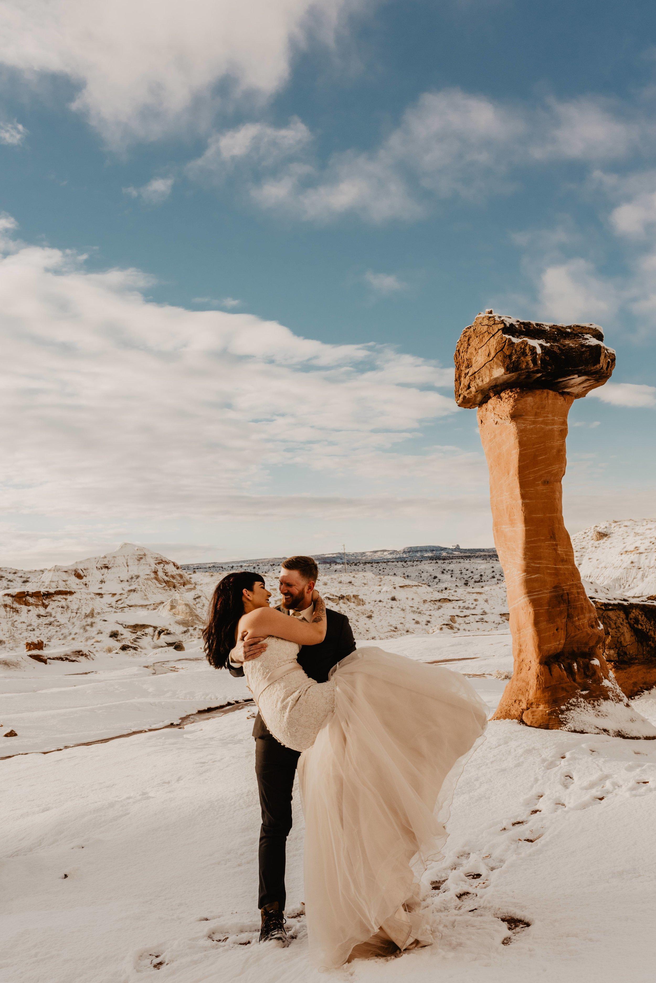 adventure-elopement-photographers