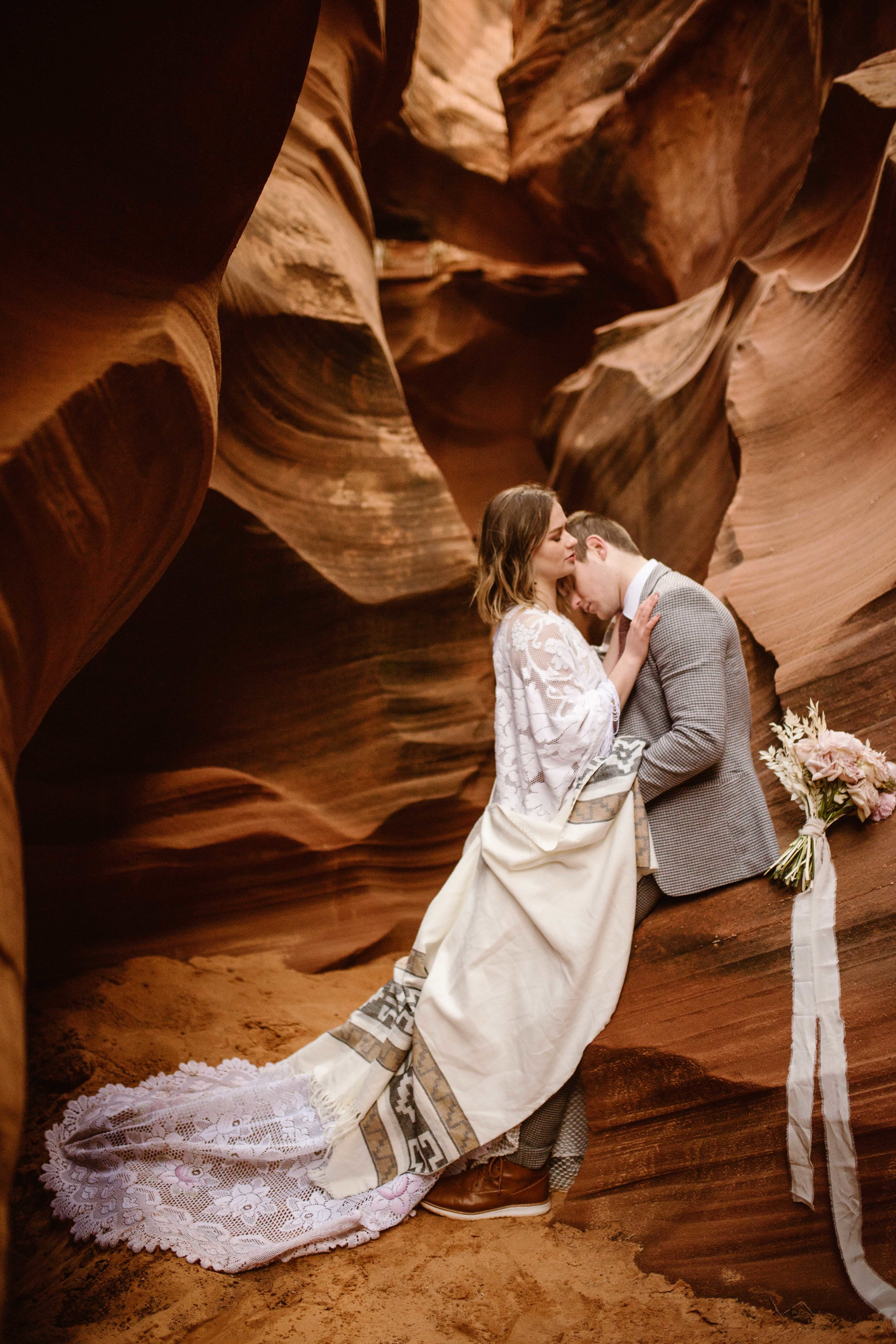 adventure-elopement-packages