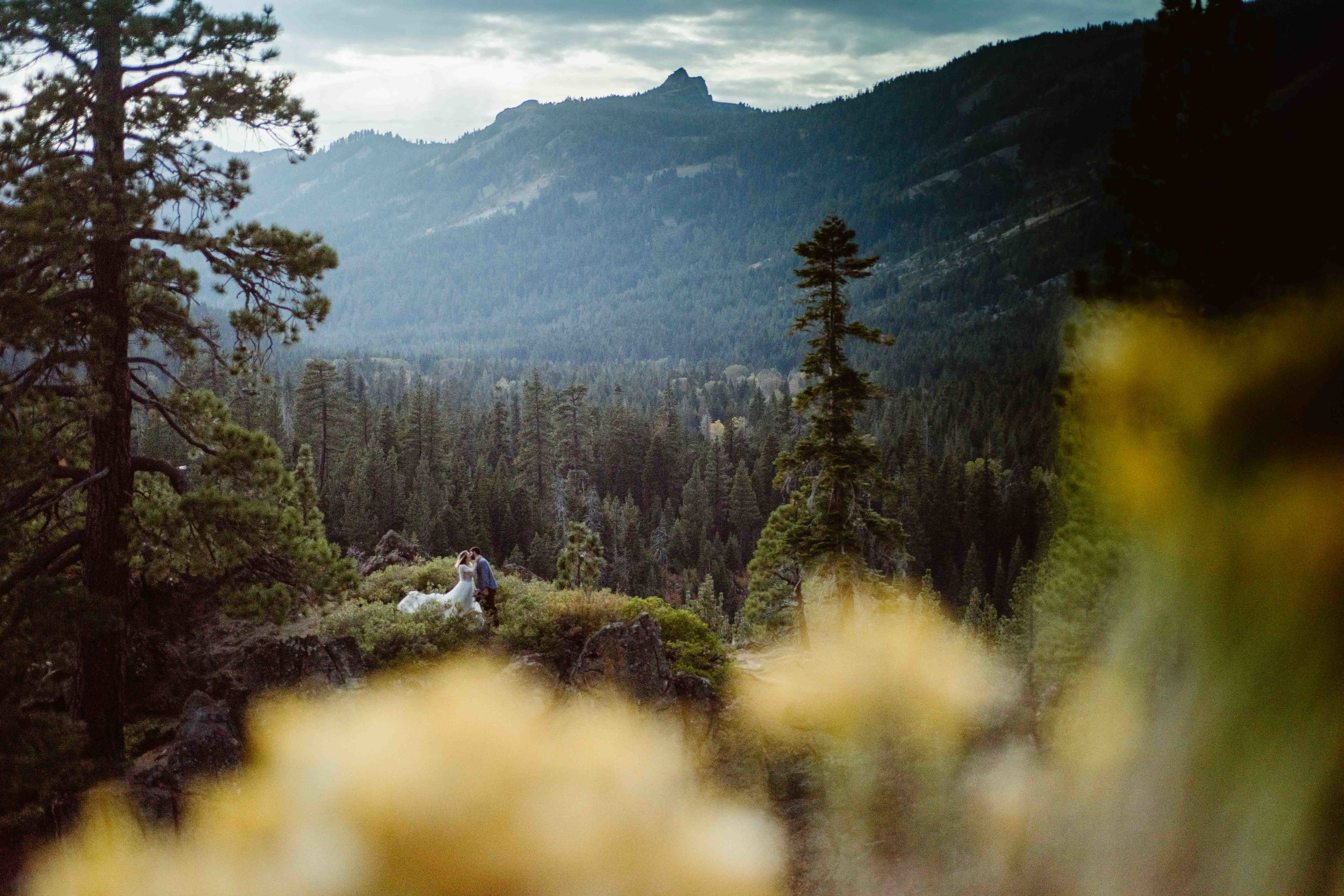 portland-adventure-photographer