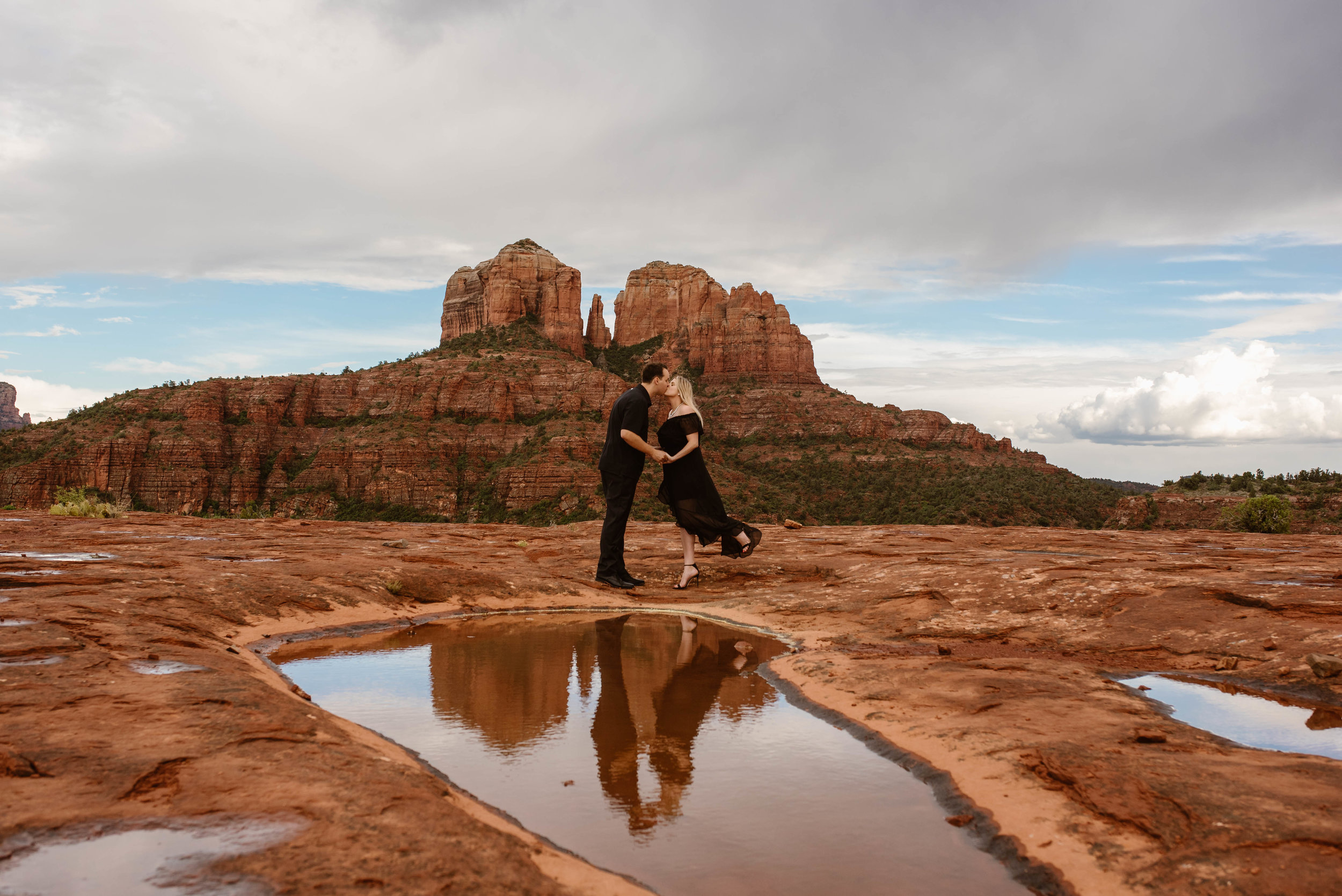 sedona-adventure-elopement-photographers