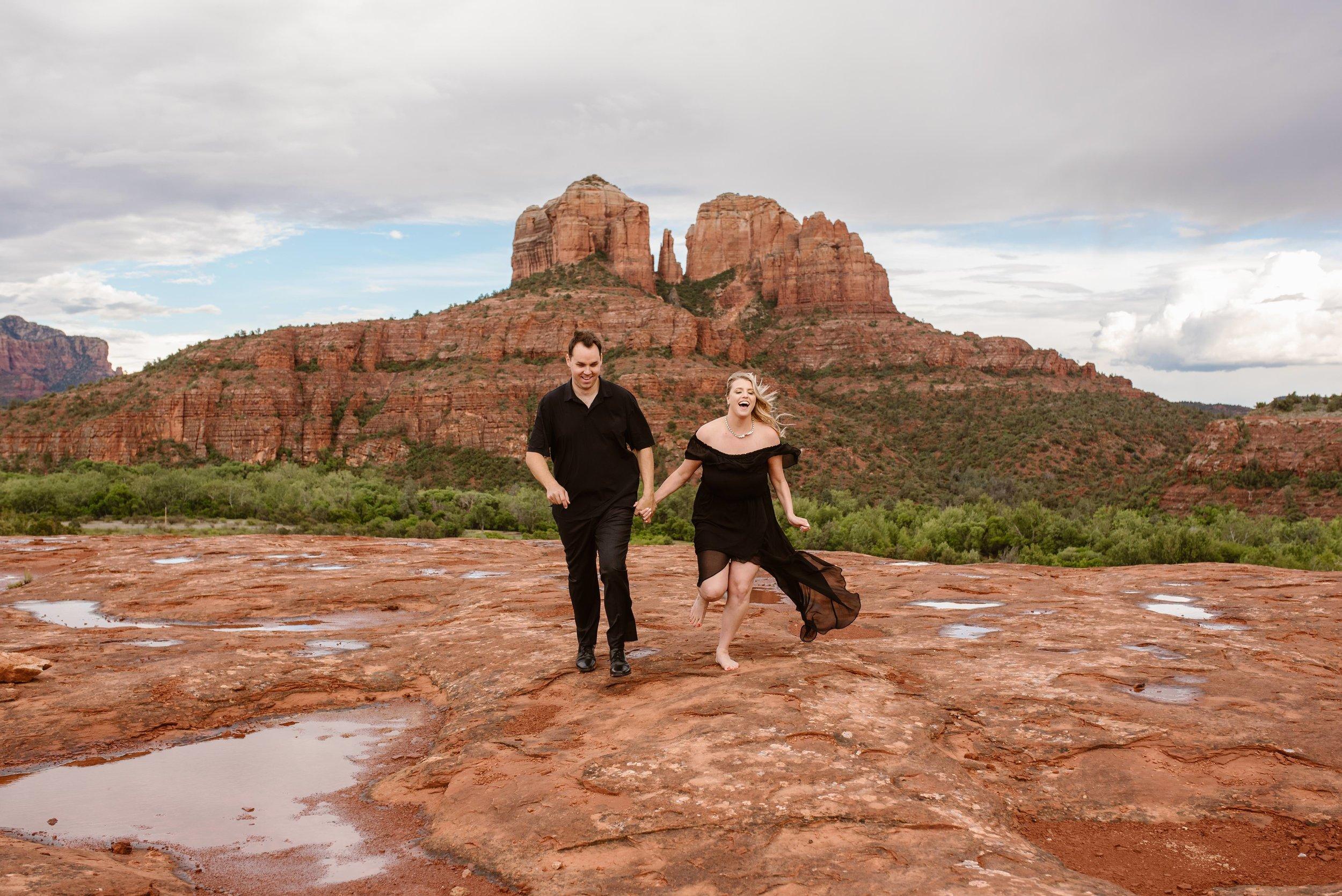 adventure-couples-sedona