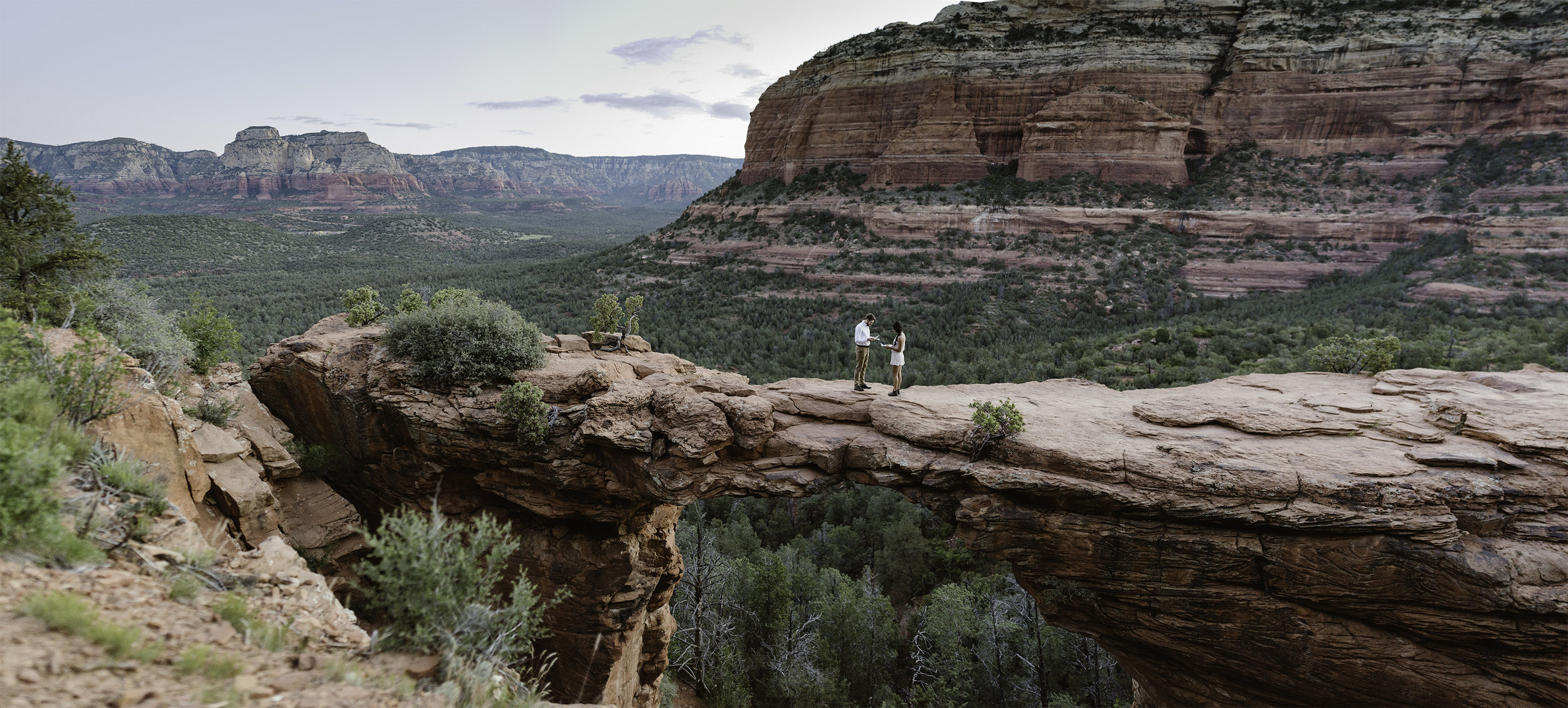 devils-bridge-elopement-sedona