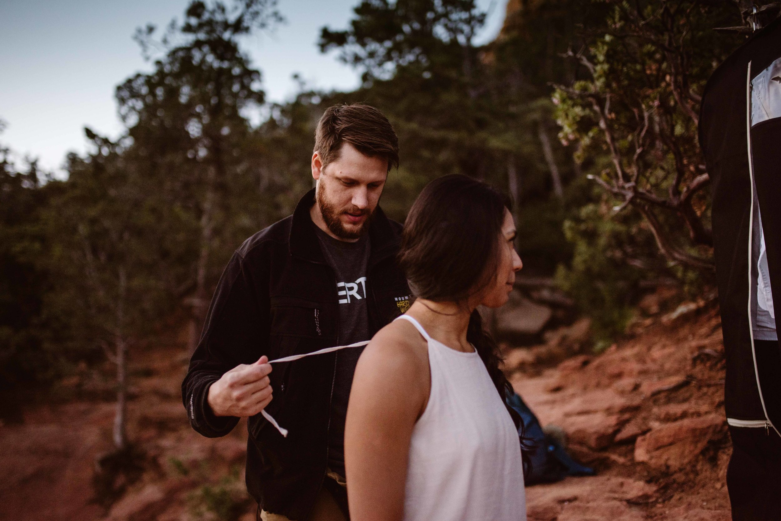 sedona-wedding-photographer
