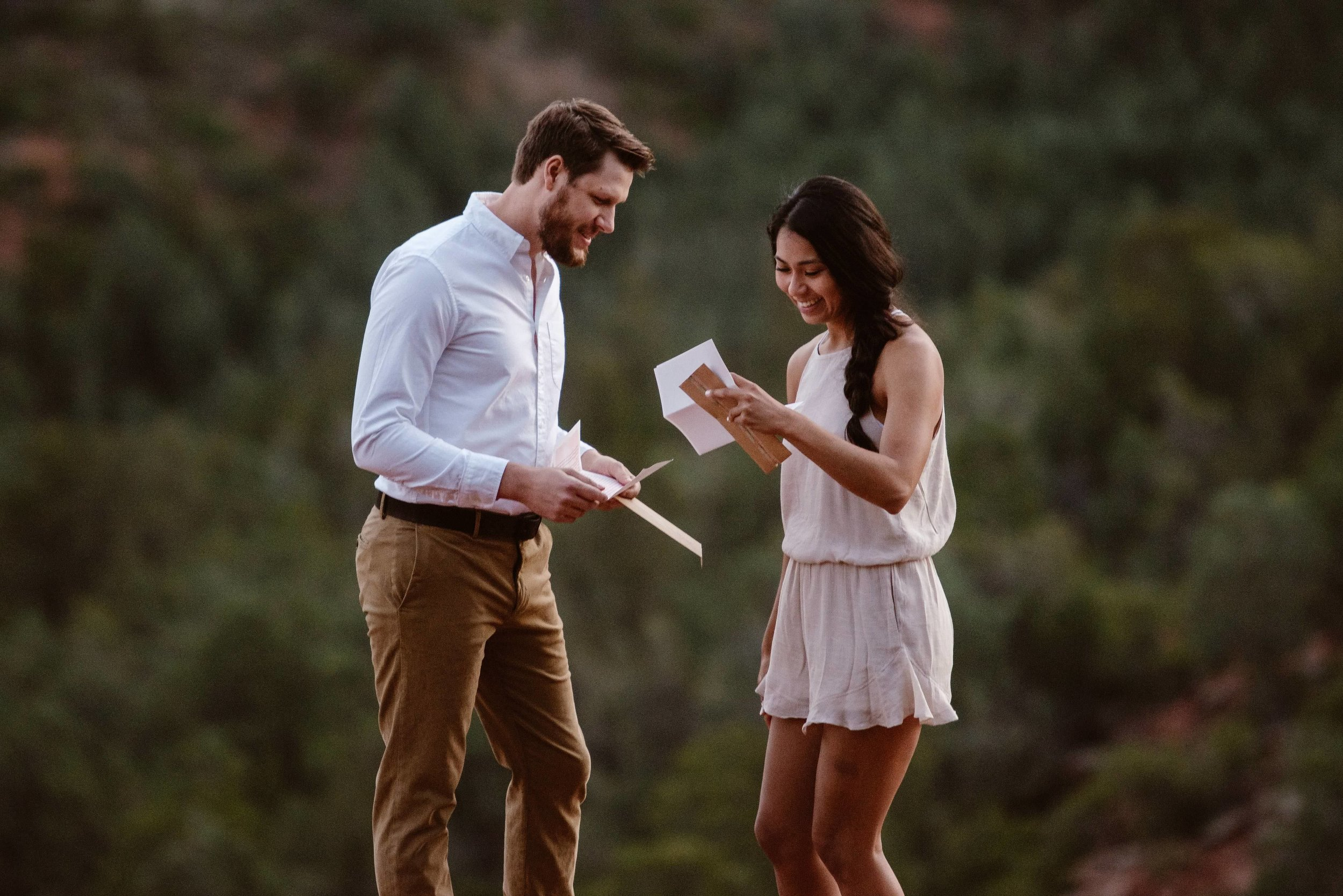 elopement-photographer-sedona