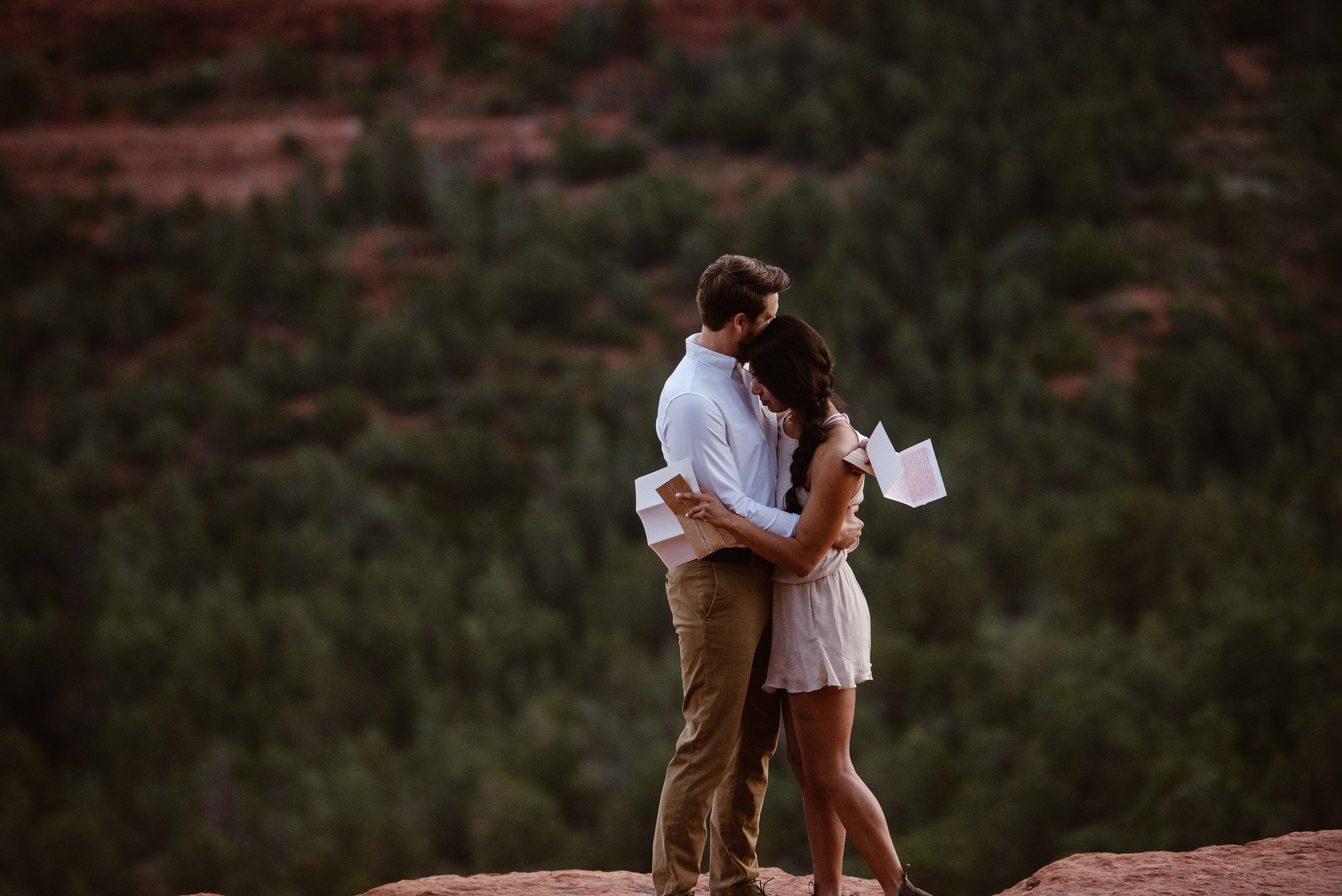 intimate-wedding-sedona