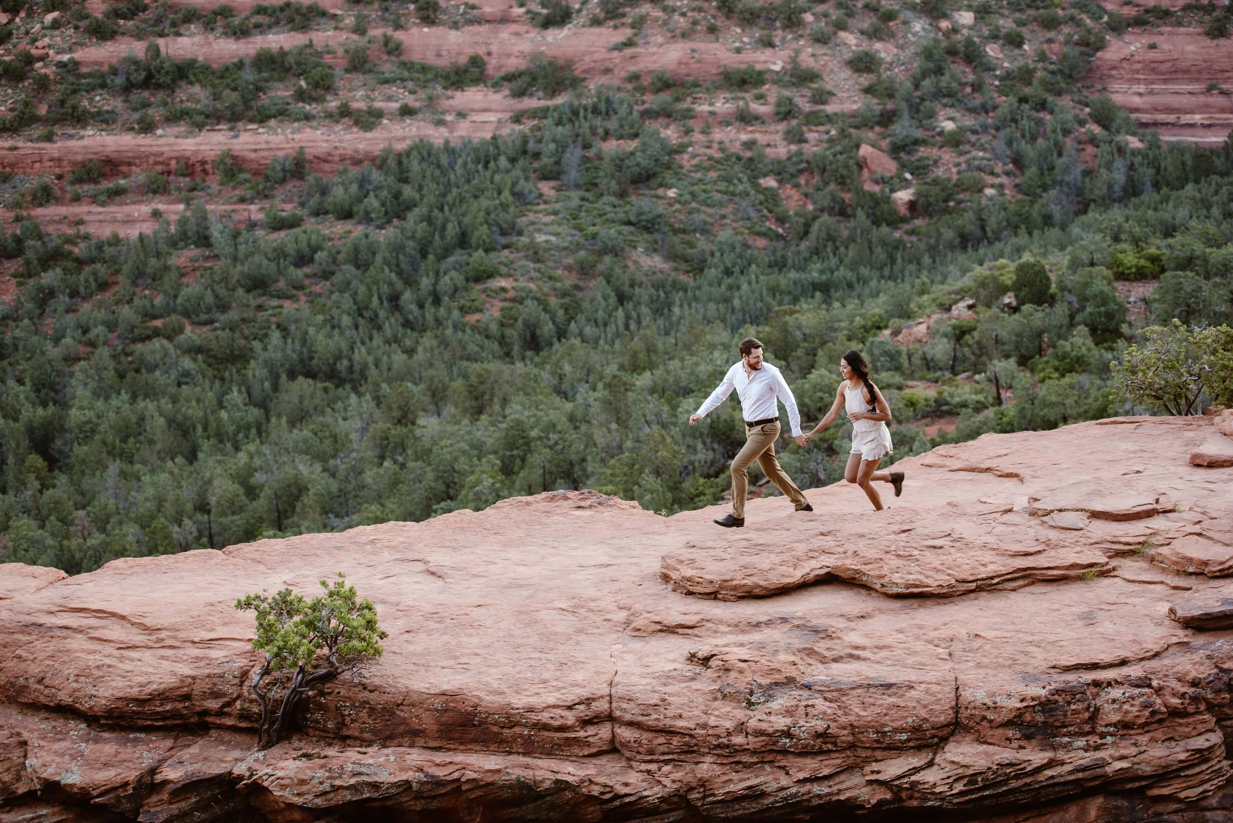 sedona-elopement-photographers