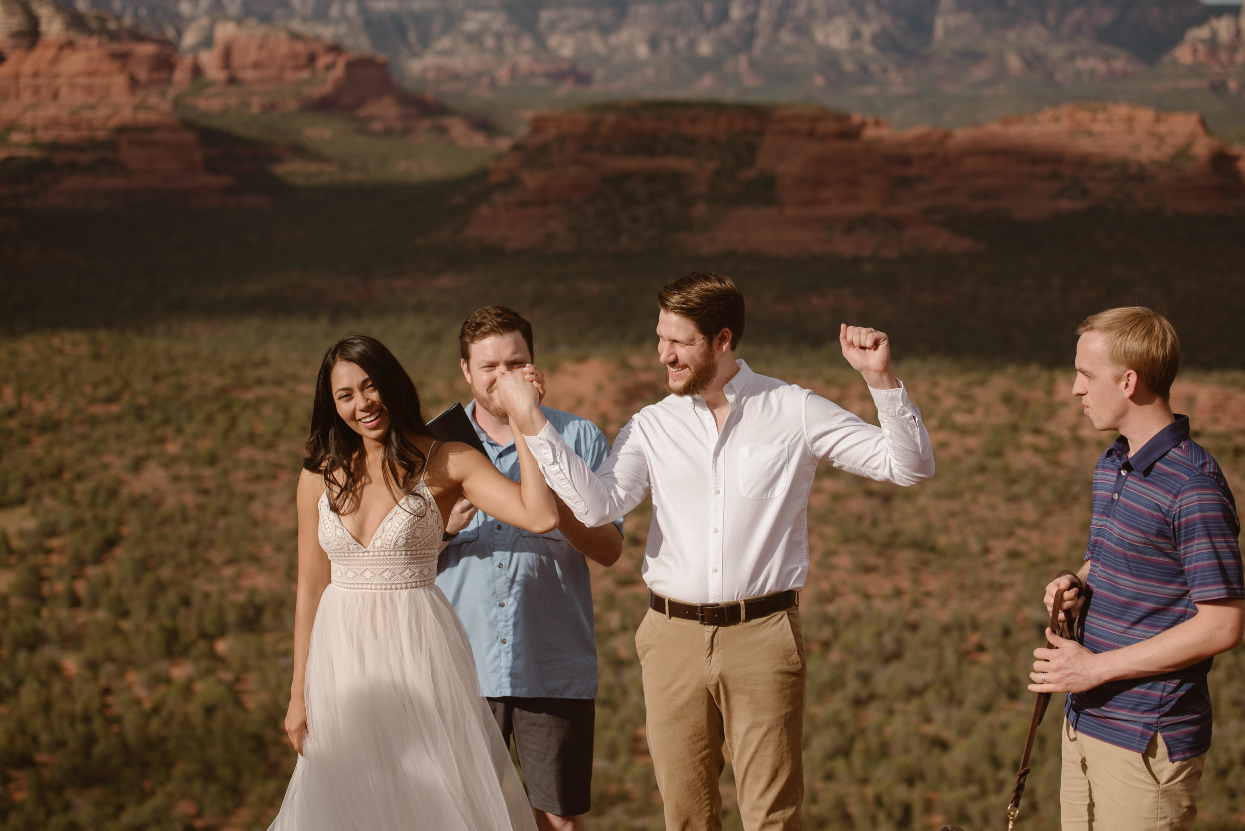 elopement-in-sedona