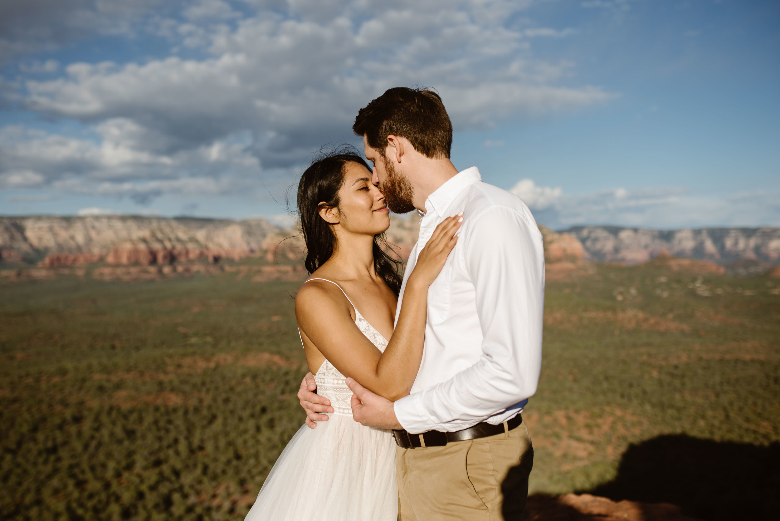sedona-arizona-best-photographers