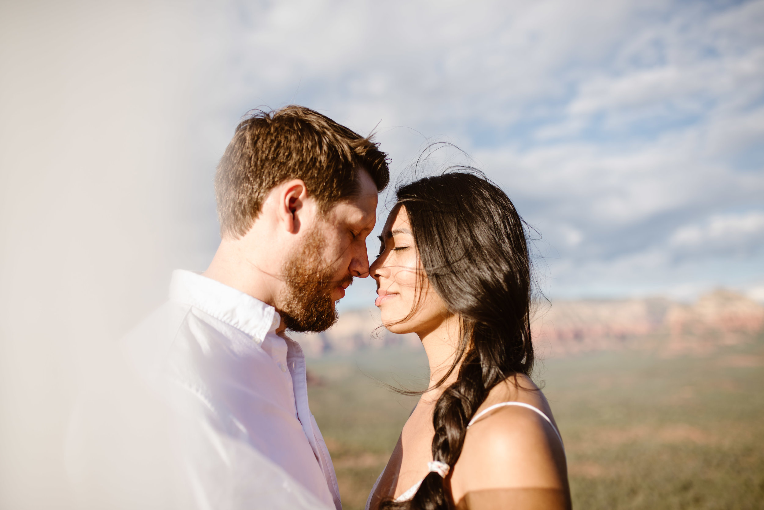 doe-mountain-elopement-sedona-arizona