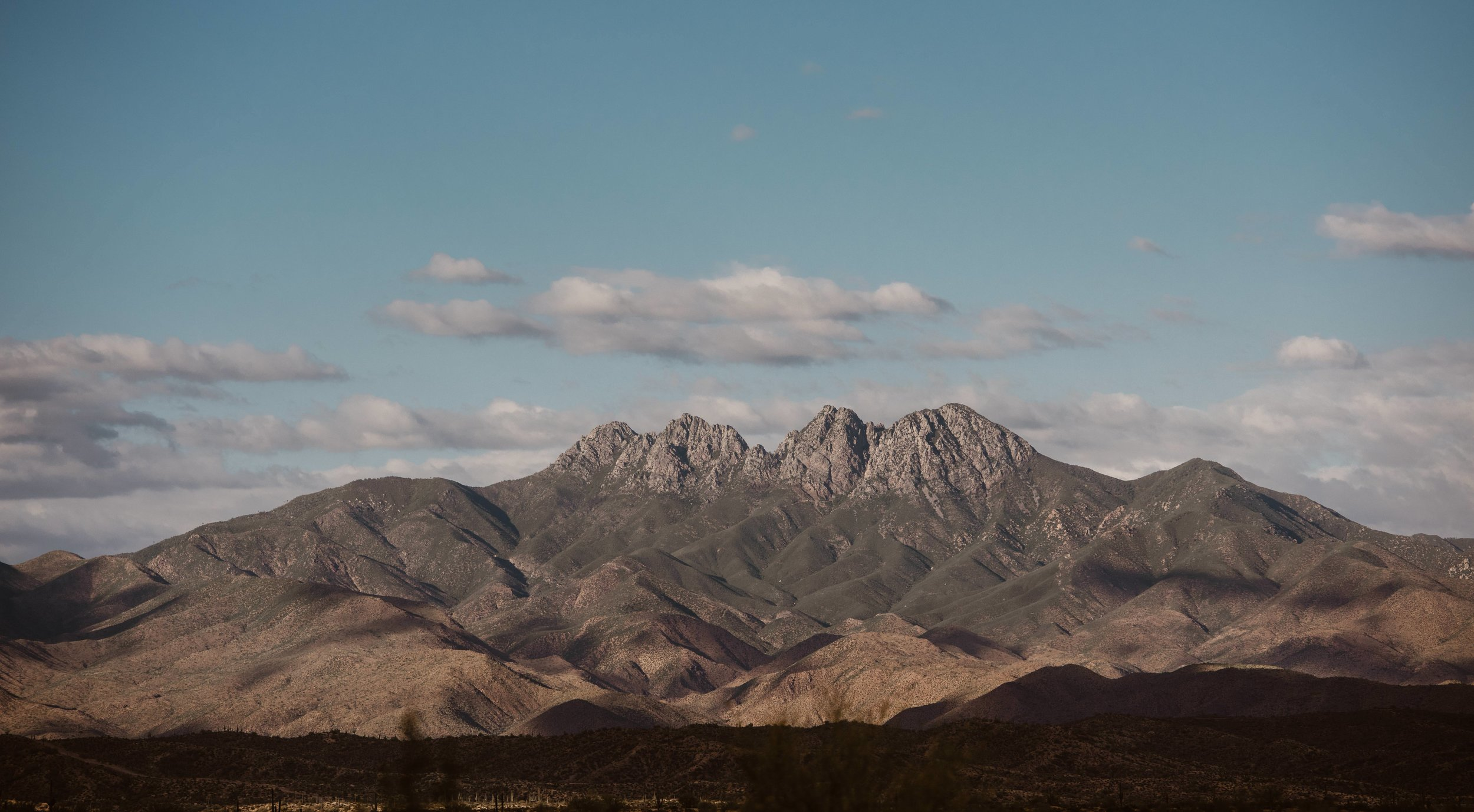 four-peaks-photographer