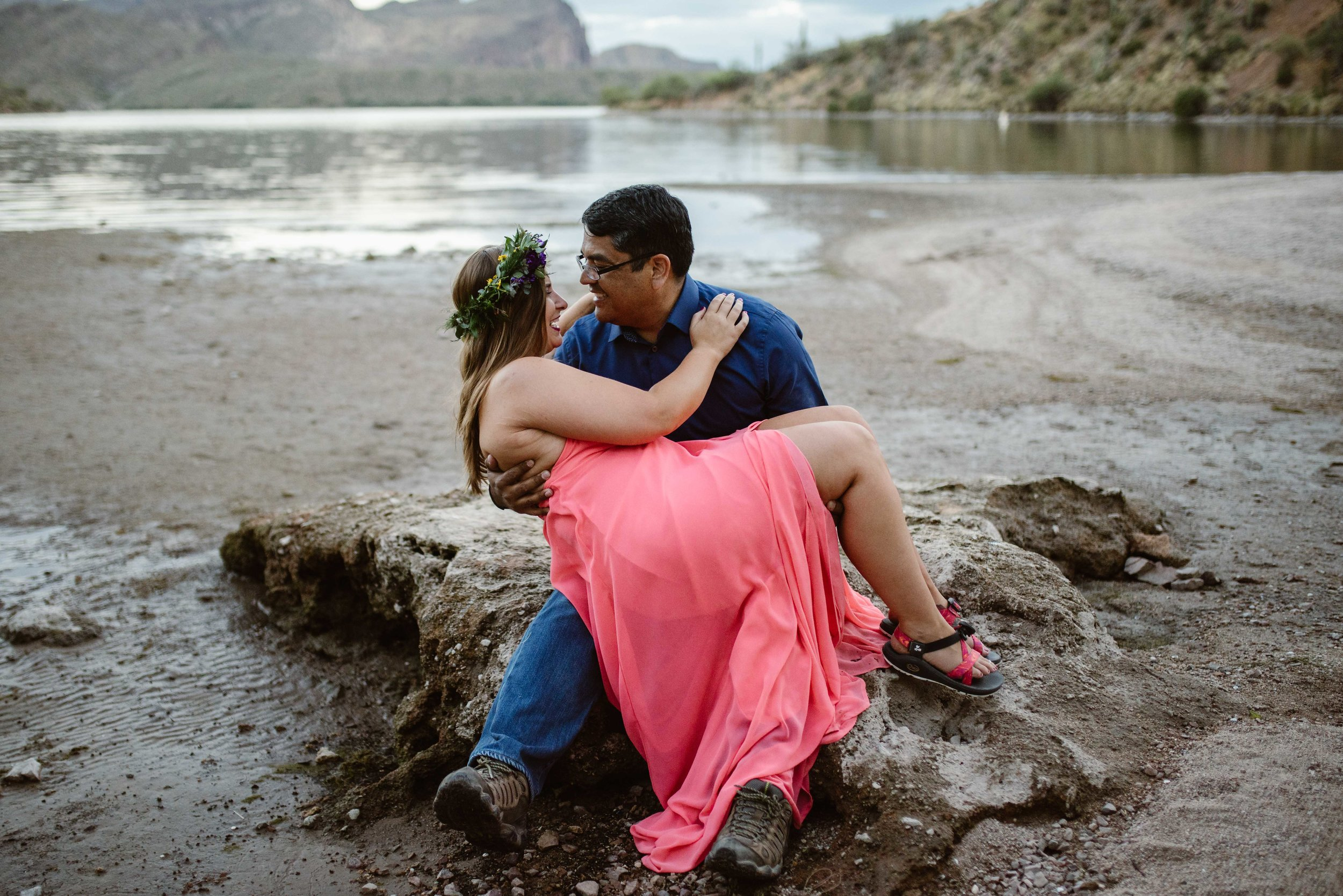 bend-oregon-elopement-photographer