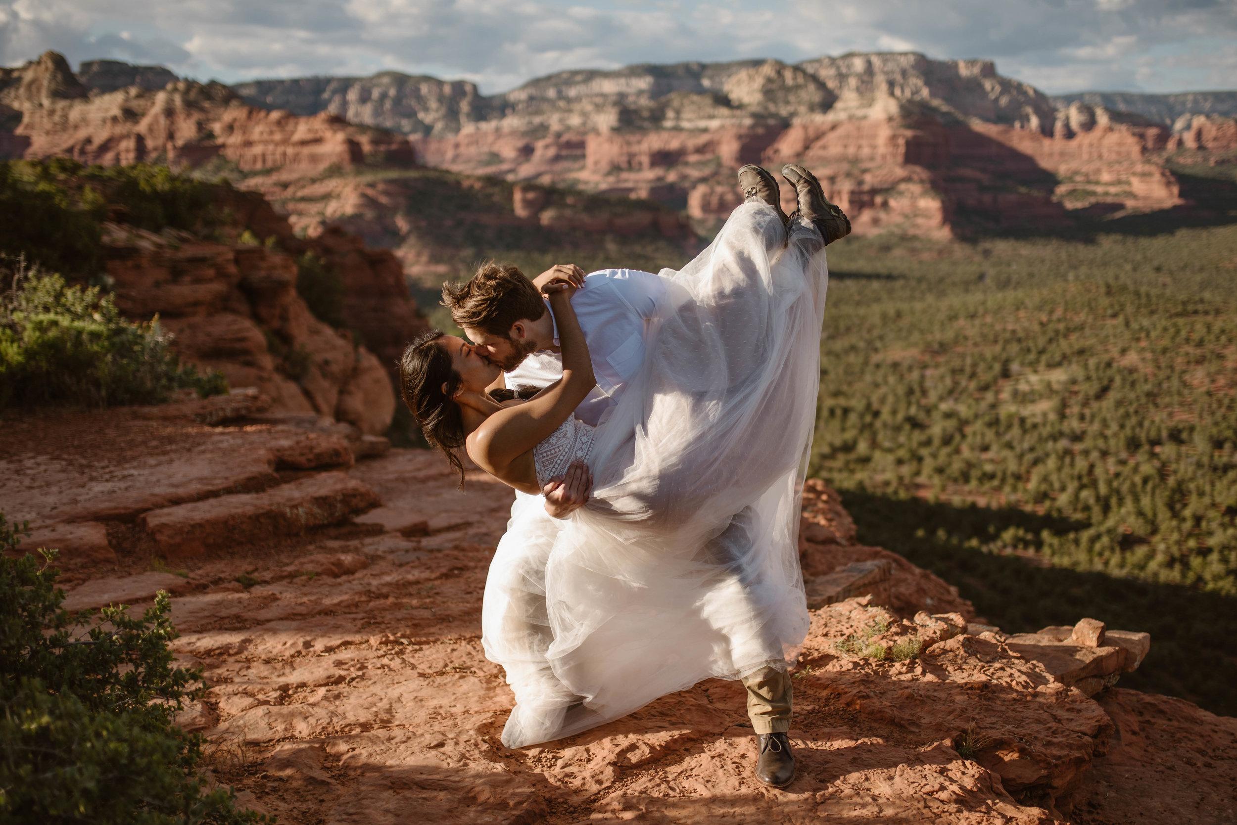 best-sedona-elopement-photographer
