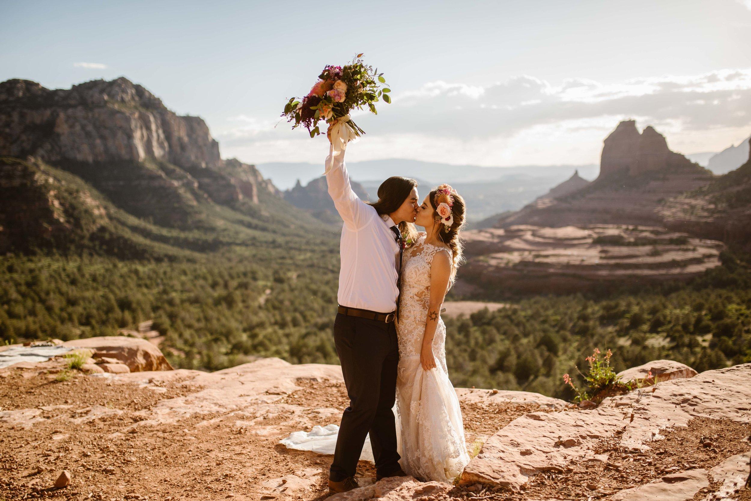 adventure-sedona-elopement