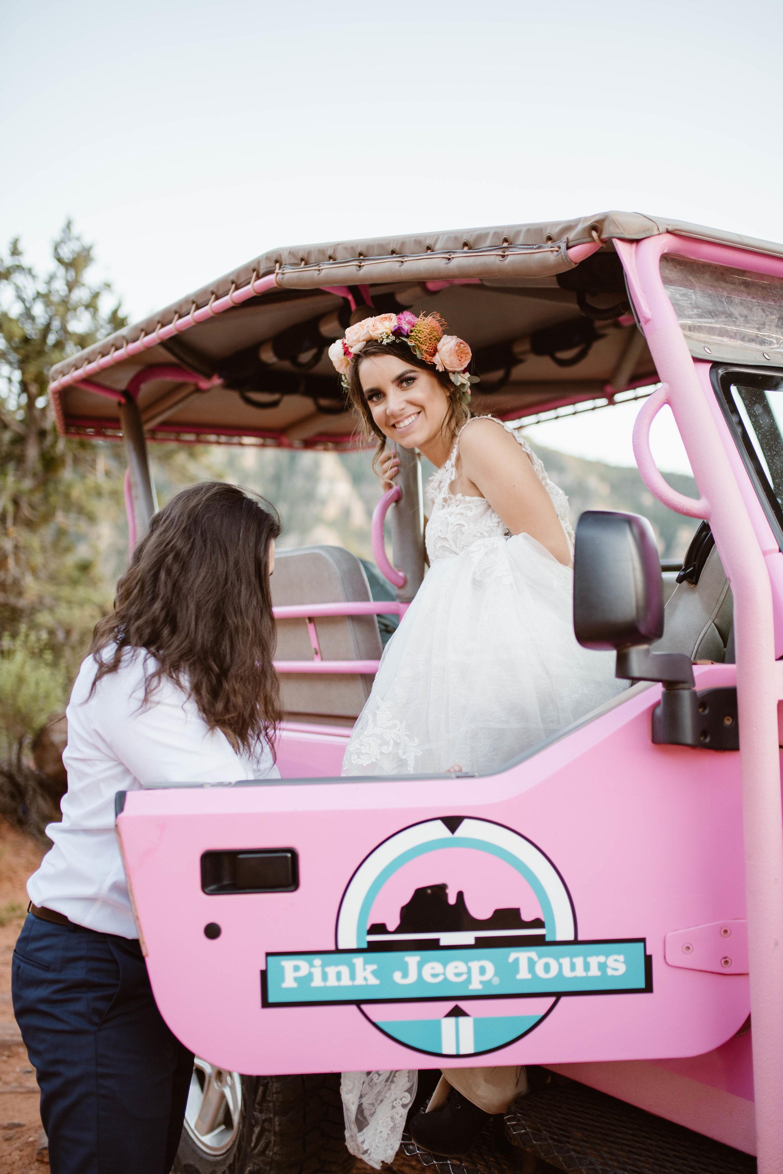 sedona-jeep-elopement