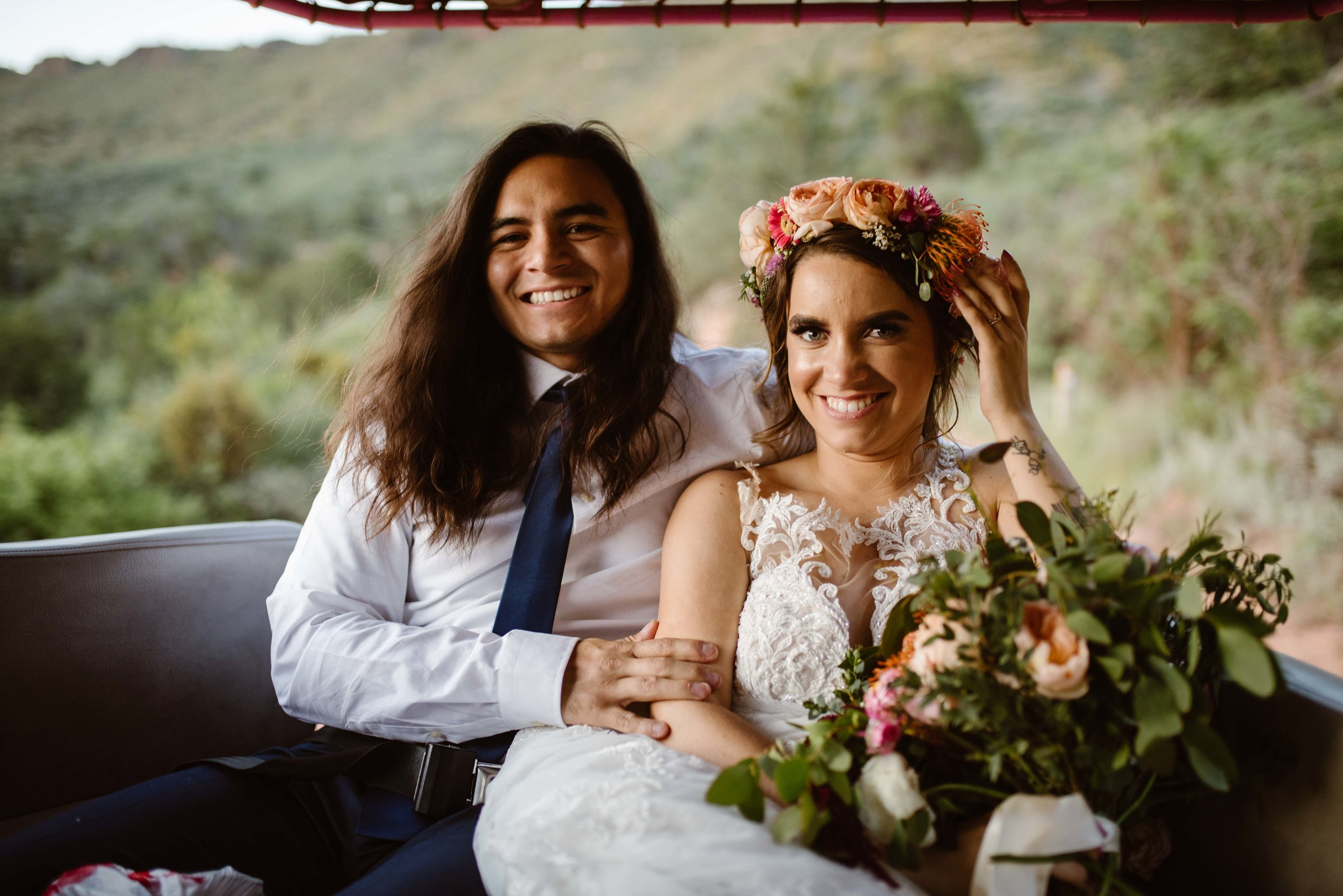 jeep-adventure-elopement-photographer