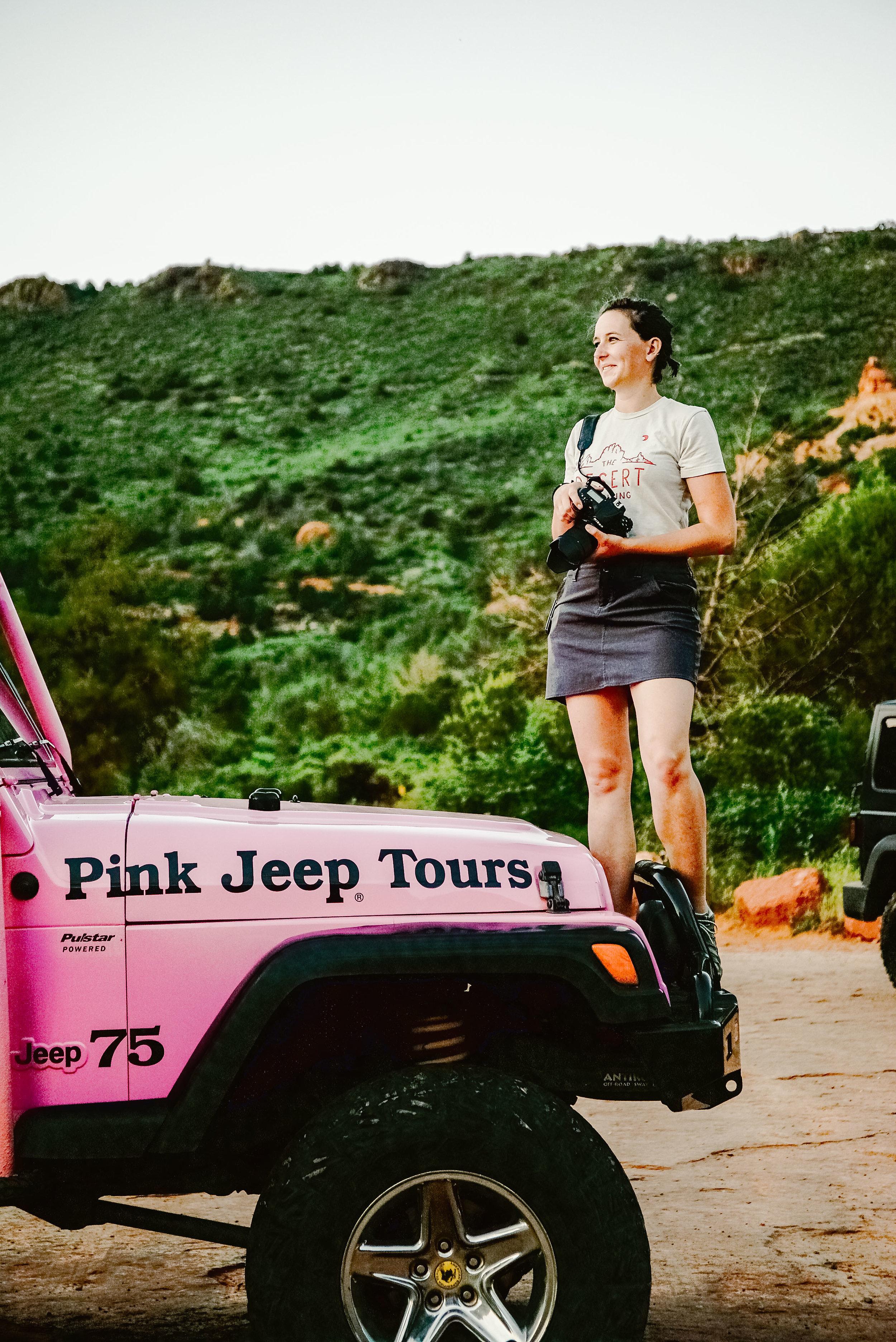 off-road-adventure-elopement-photographer