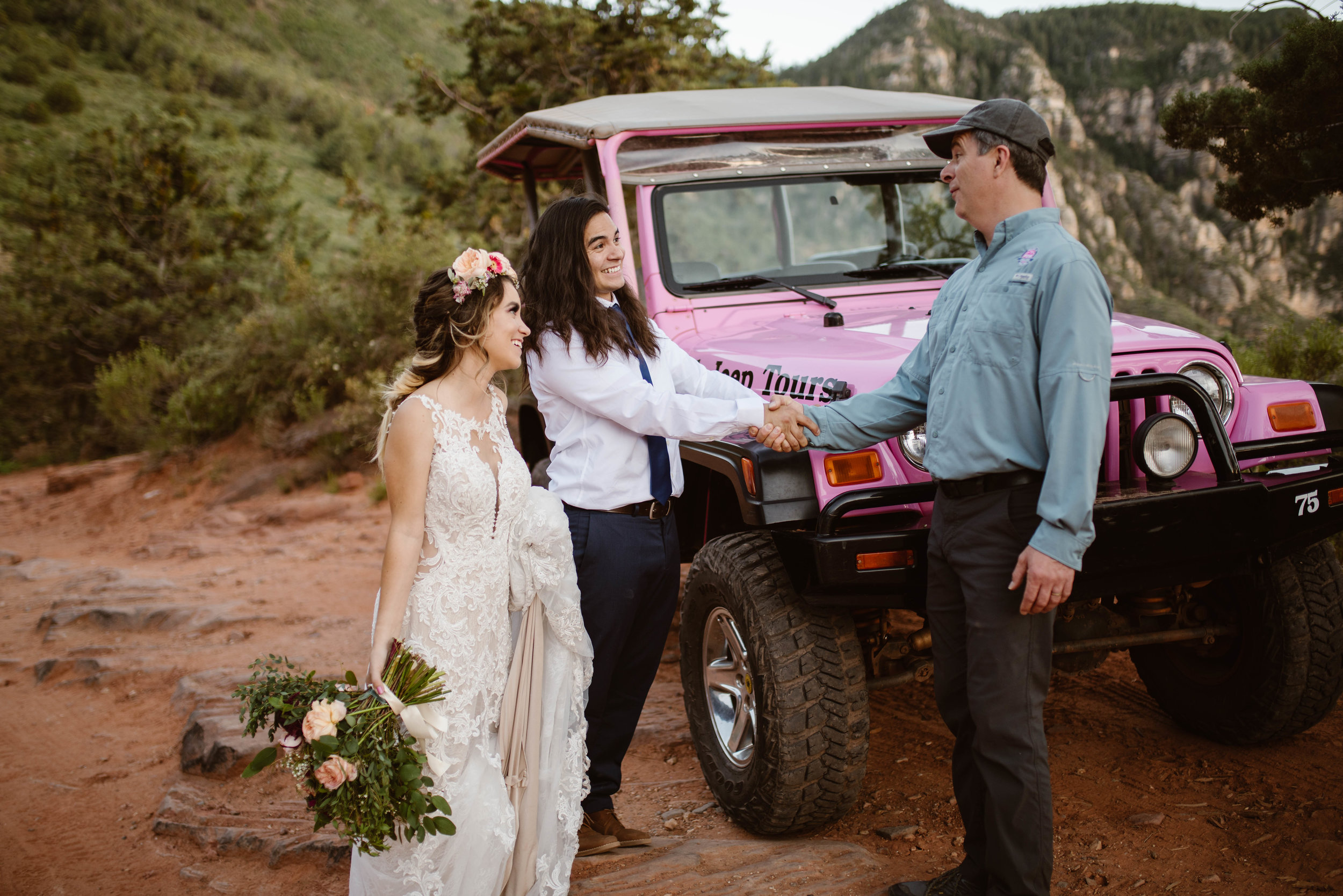 sedona-destination-wedding-packages