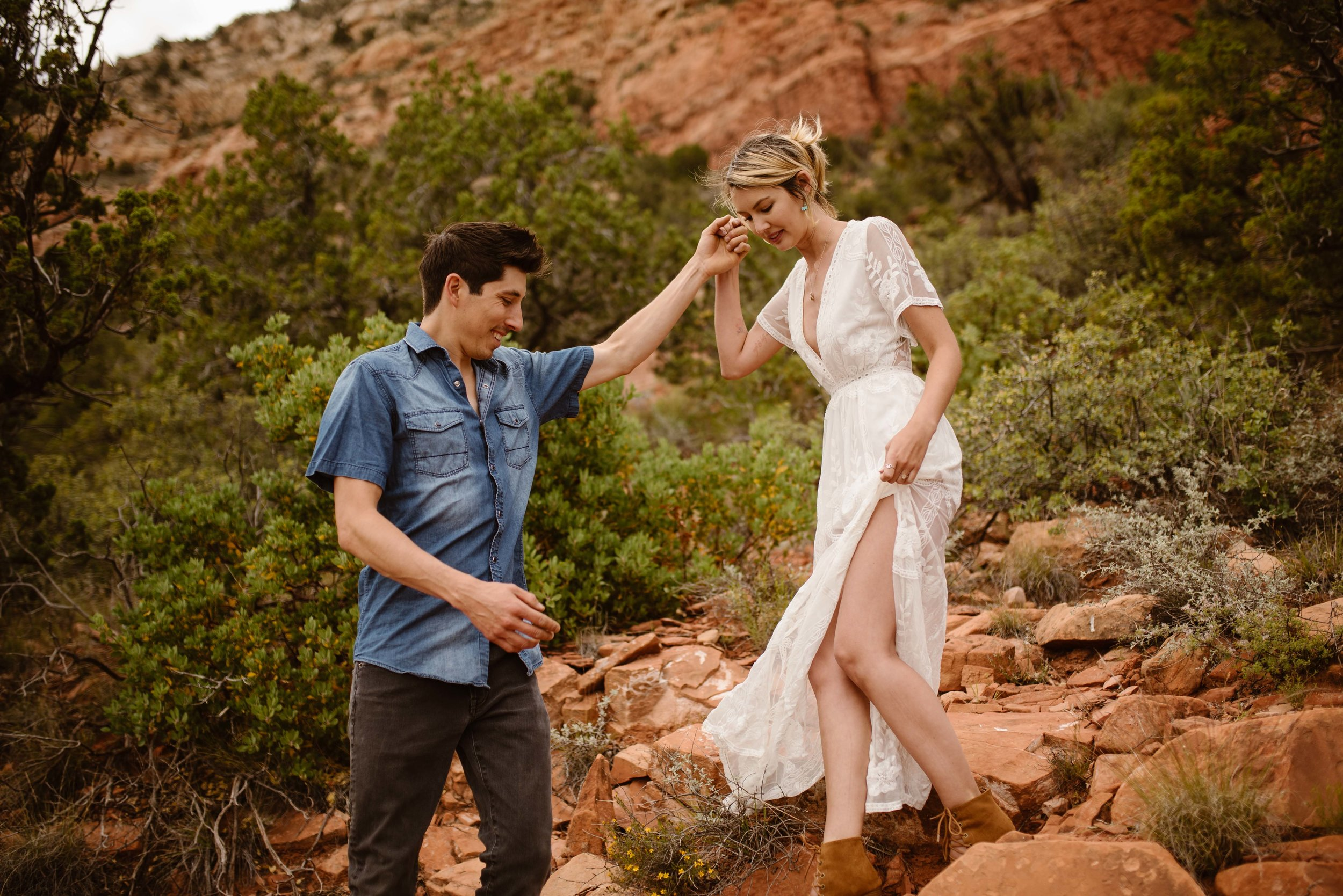 adventure-boho-elopement