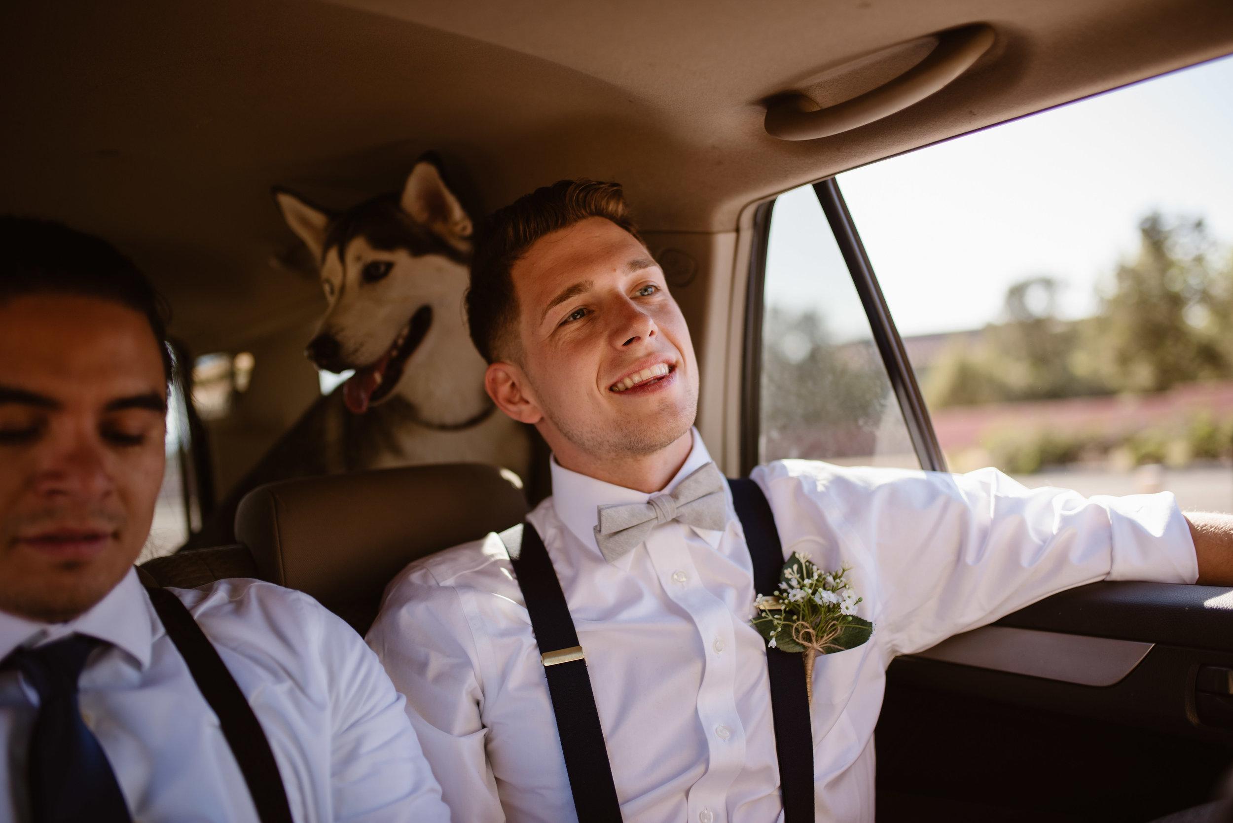 elopement-wedding-day