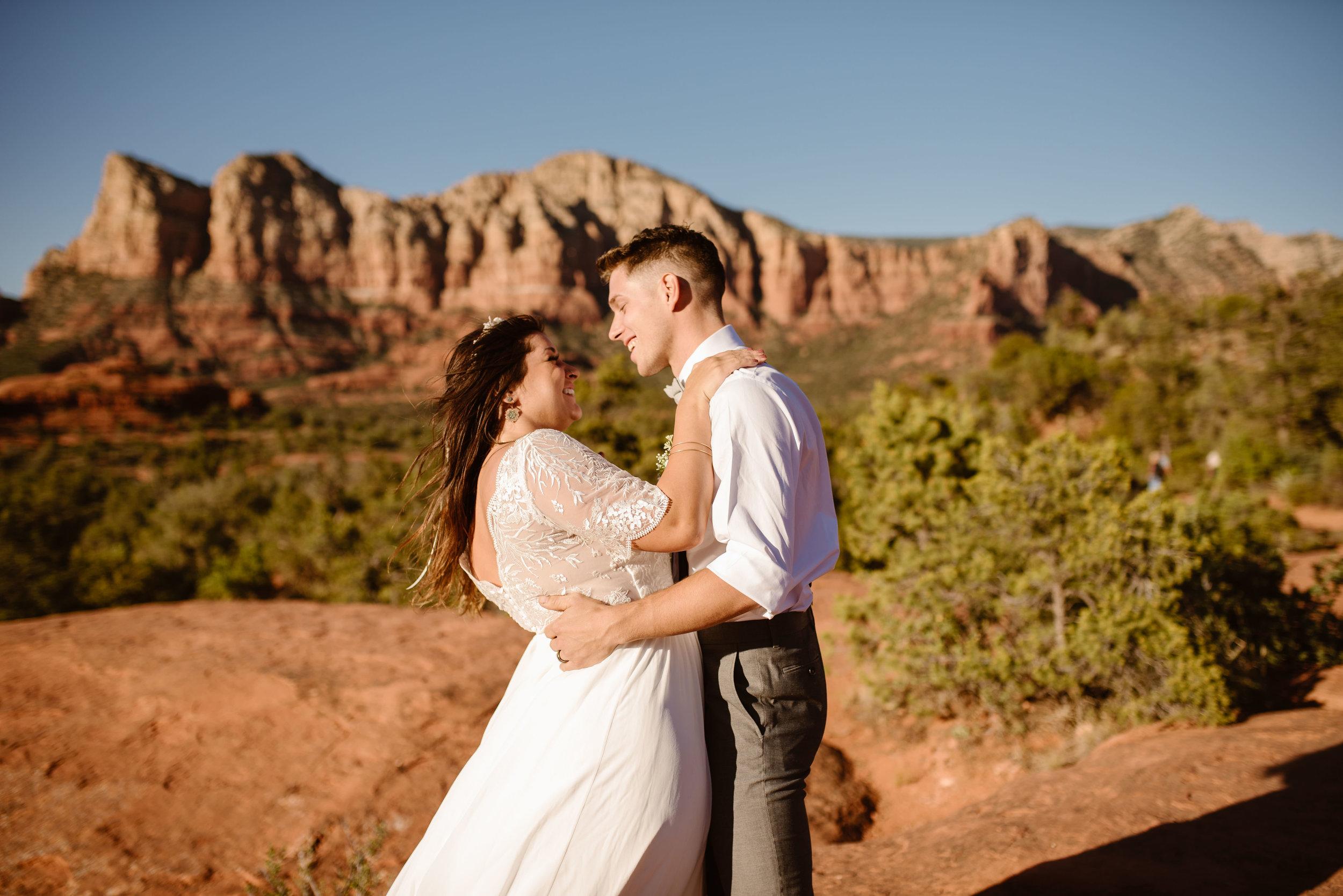 sedona-elopement-locations