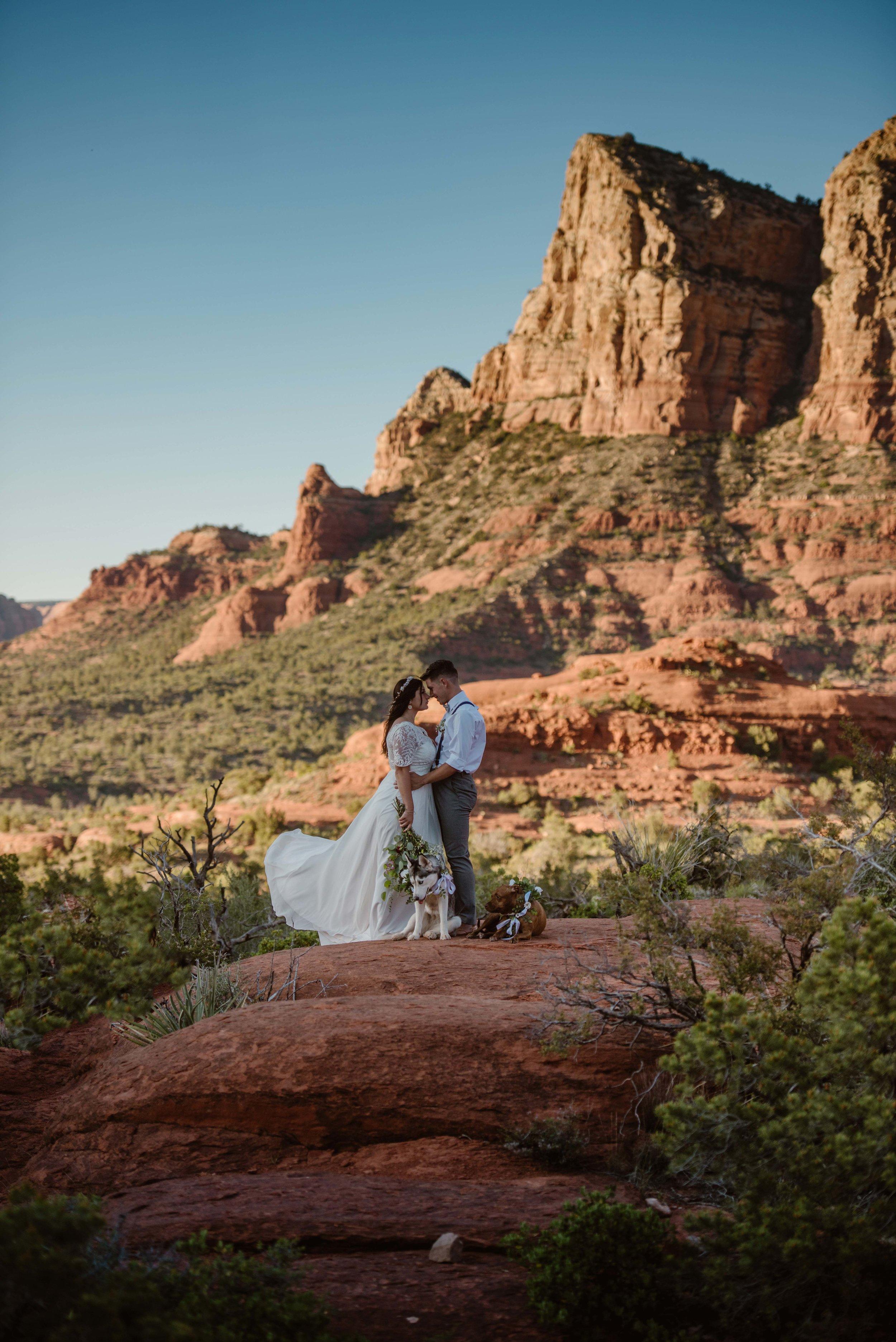 desert-elopement-photographer