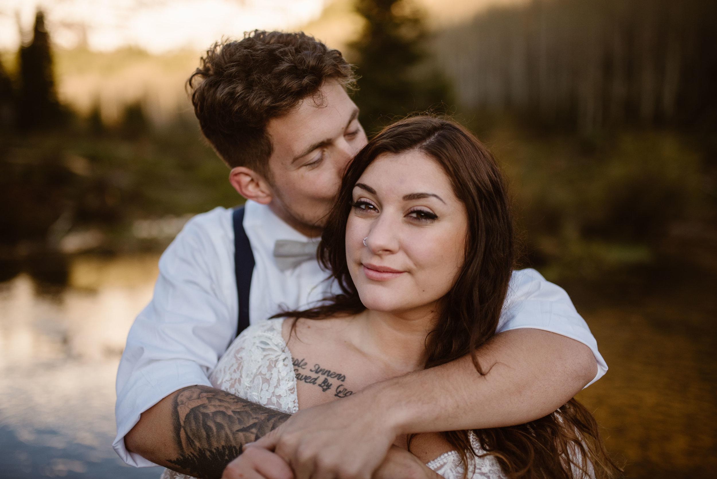 maroon-bells-elopement