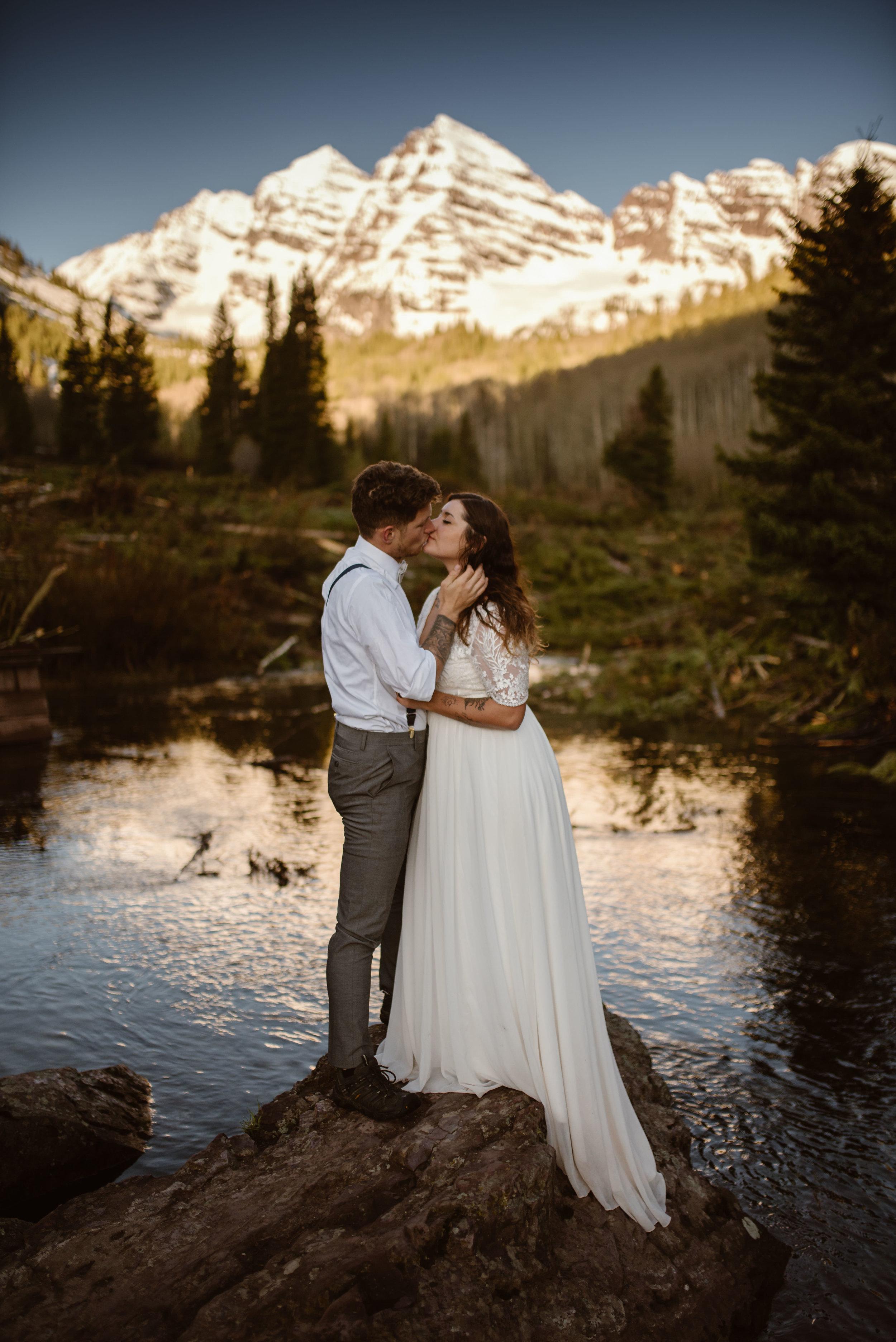 rocky-mountain-elopement