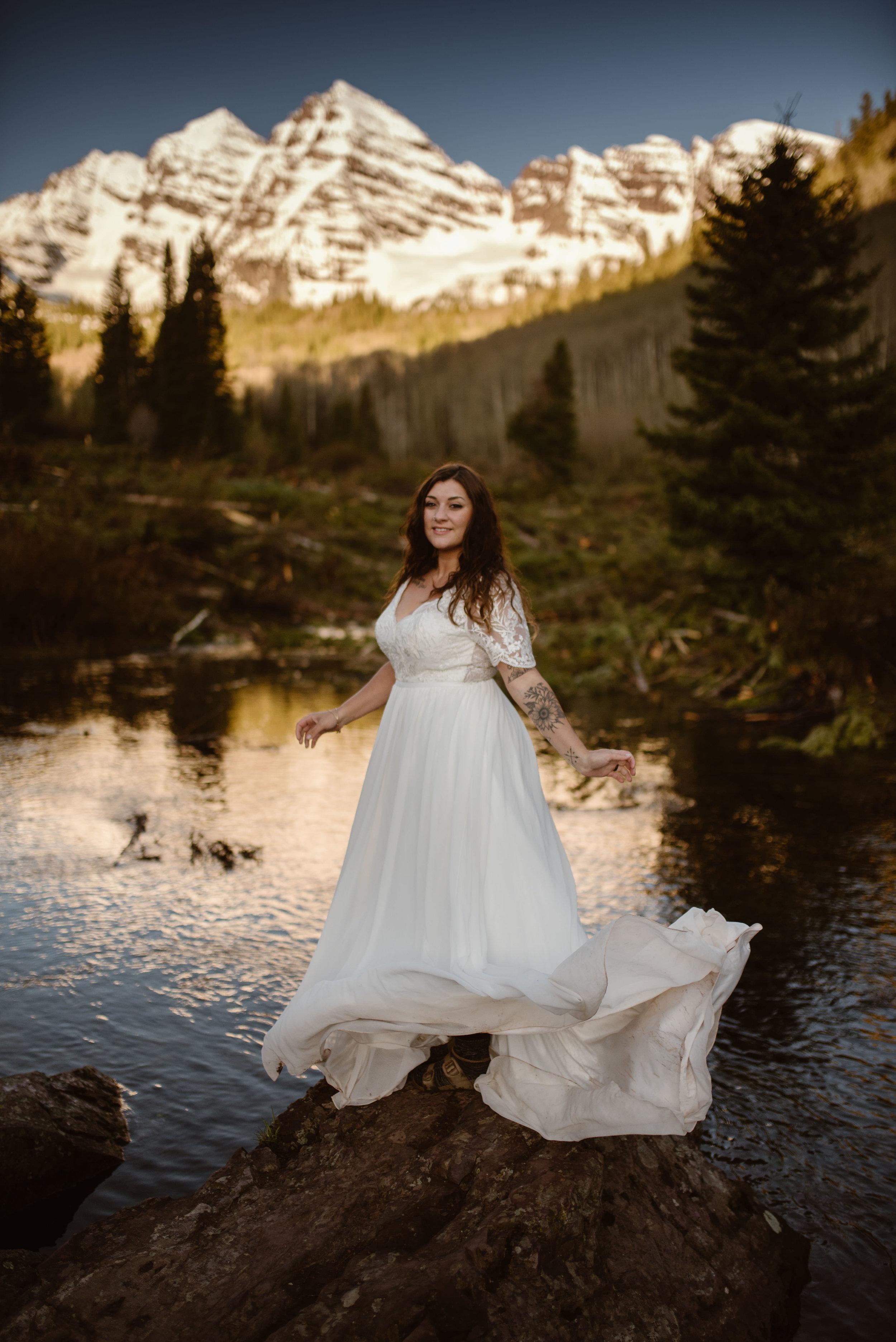 rocky-mountain-bride