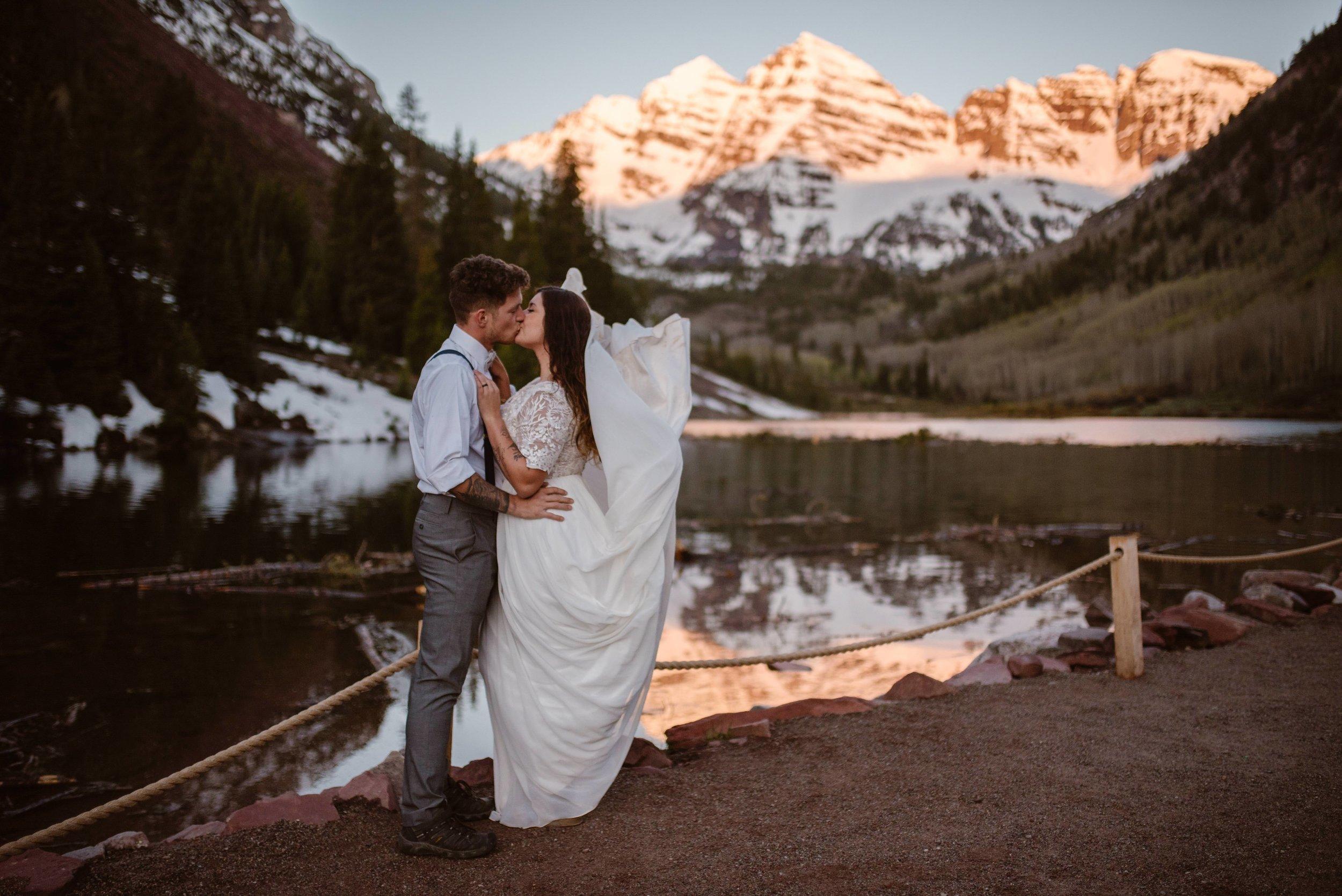 maroon-bells-wedding-photography