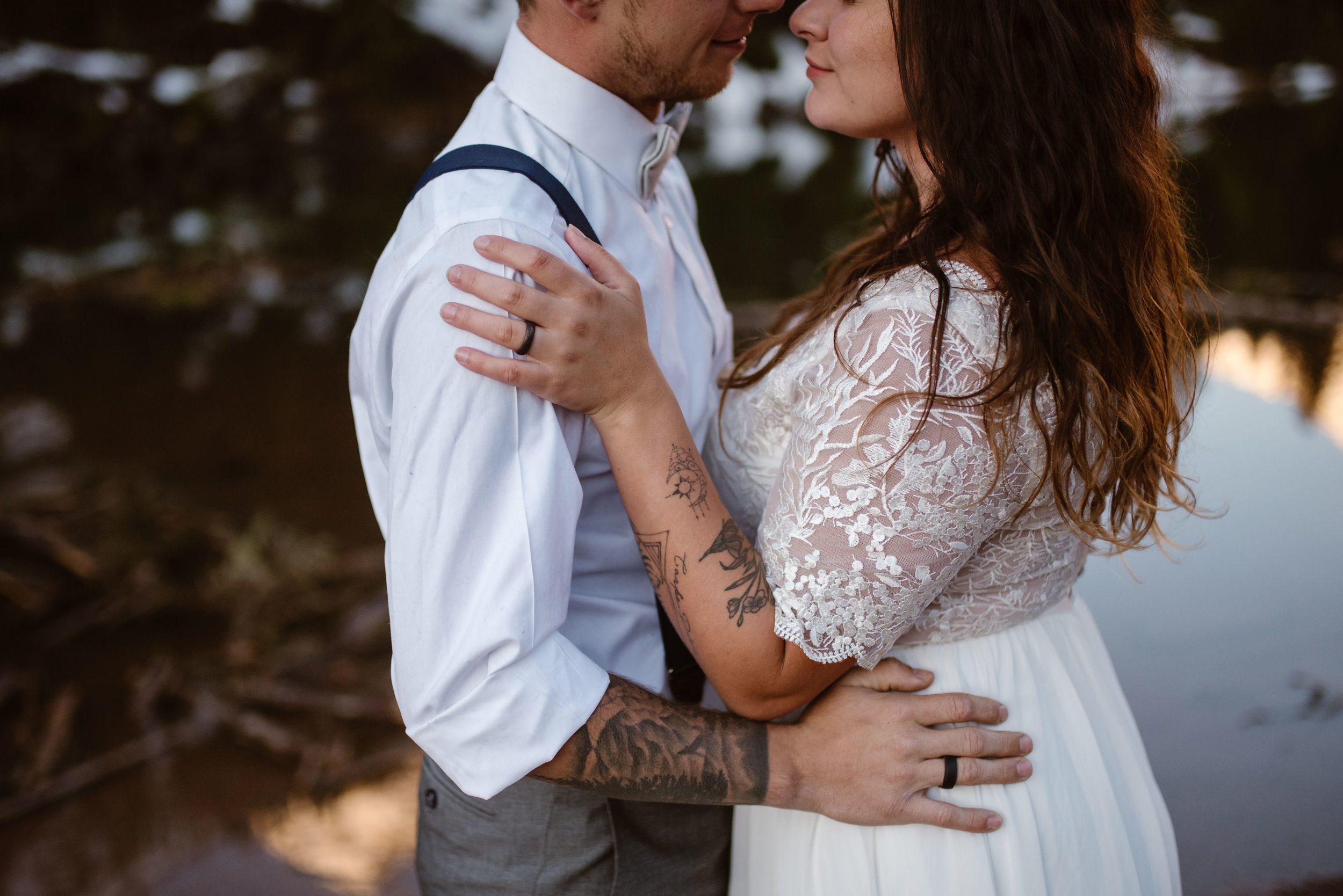maroon-bells-wedding-tips