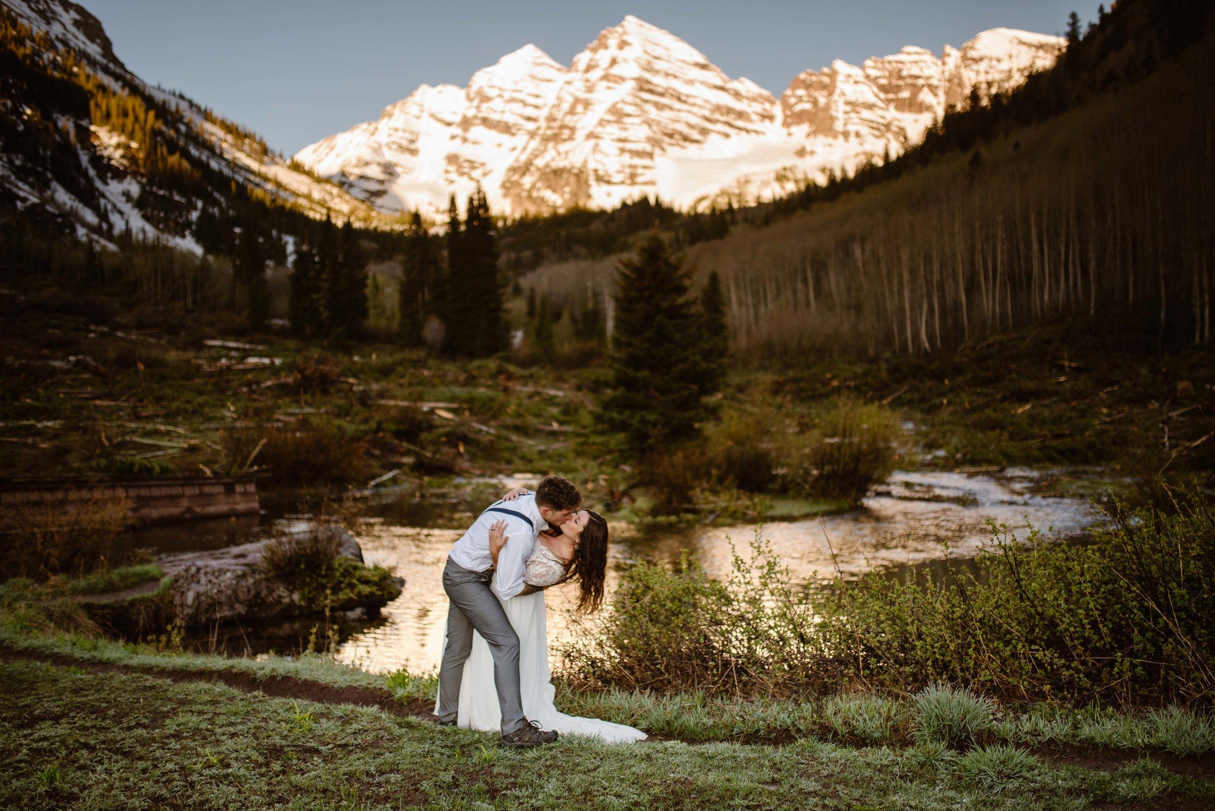 colorado-elopement-photographer-reviews
