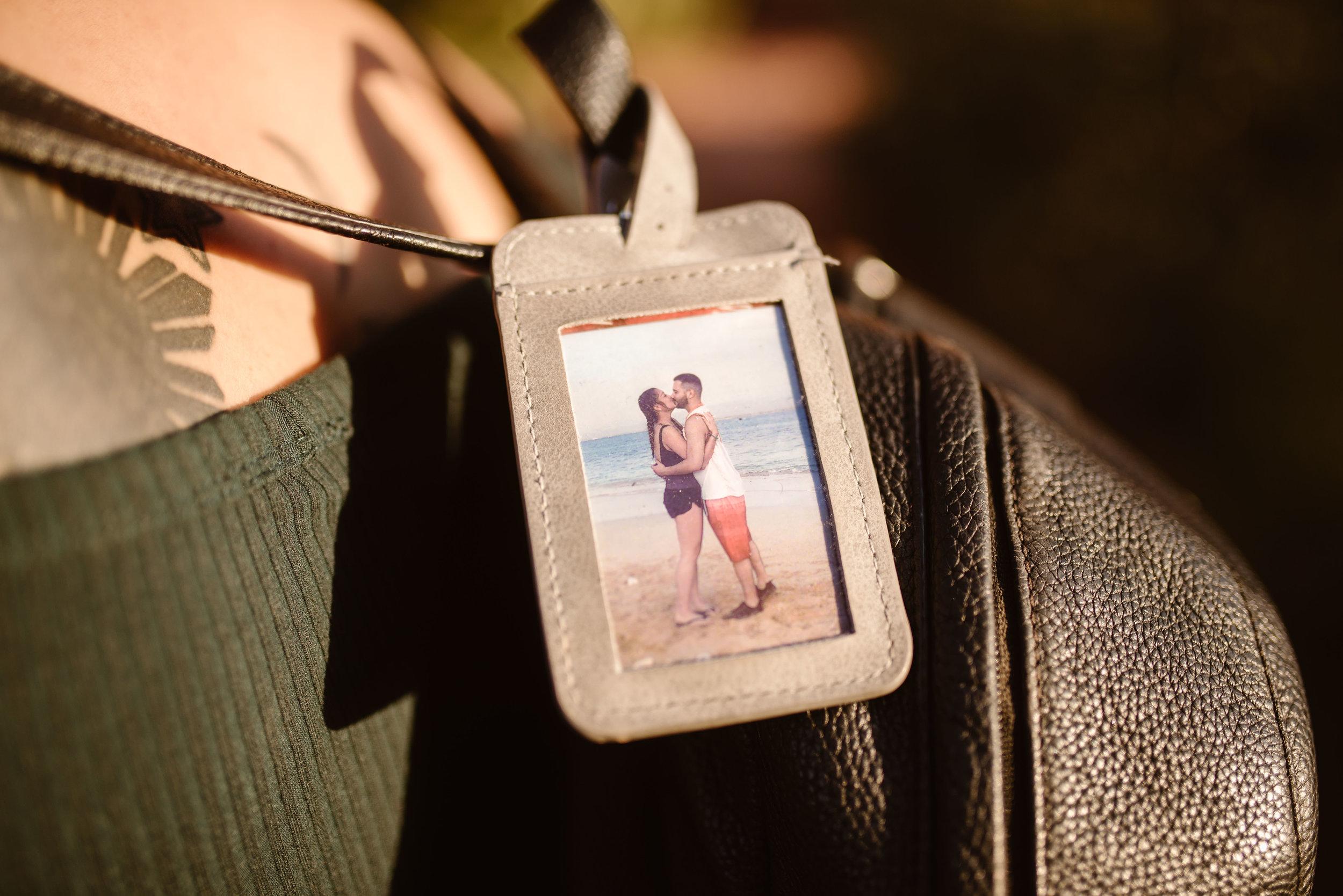 hiking-engagement-photos