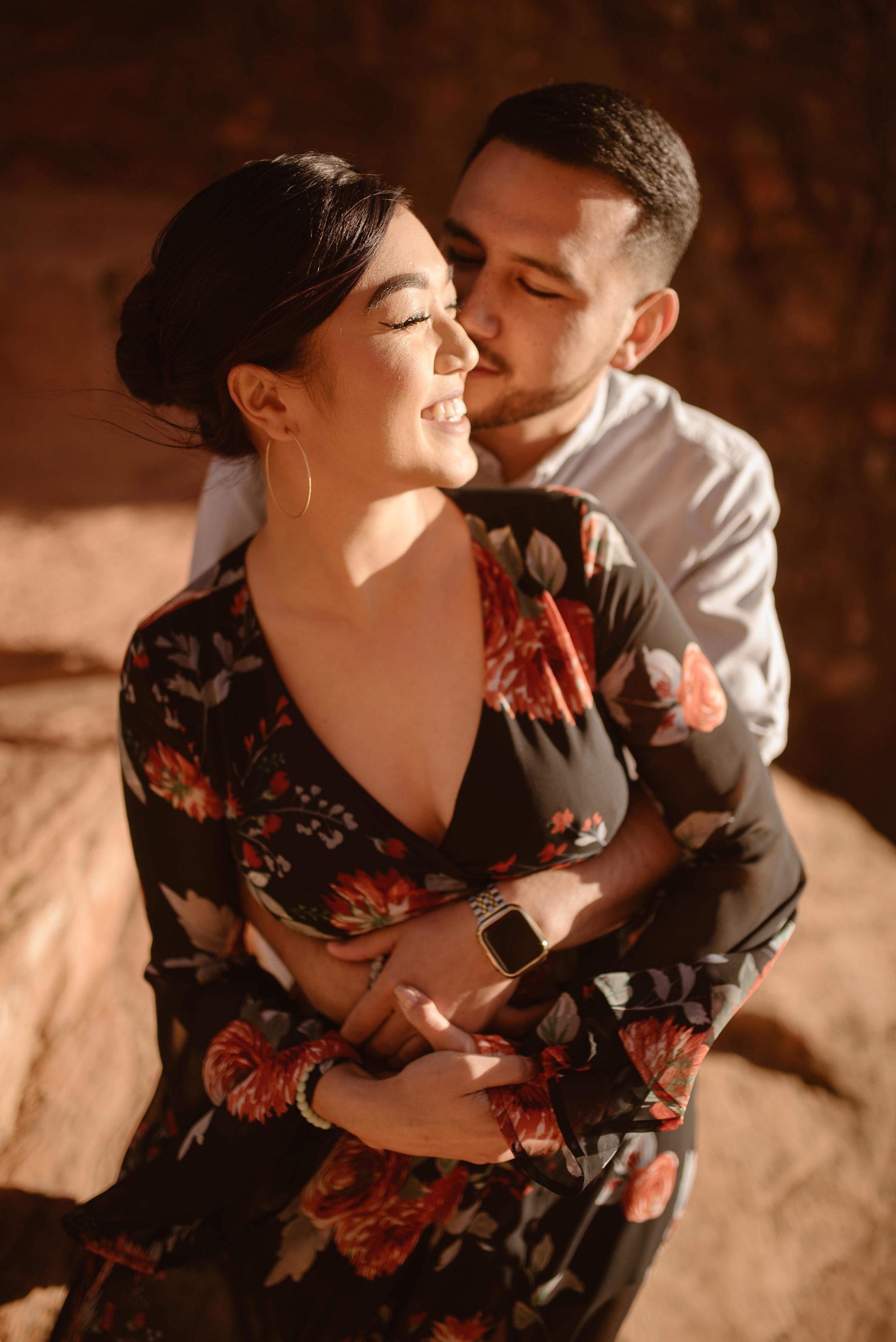 arizona-engagement-photos