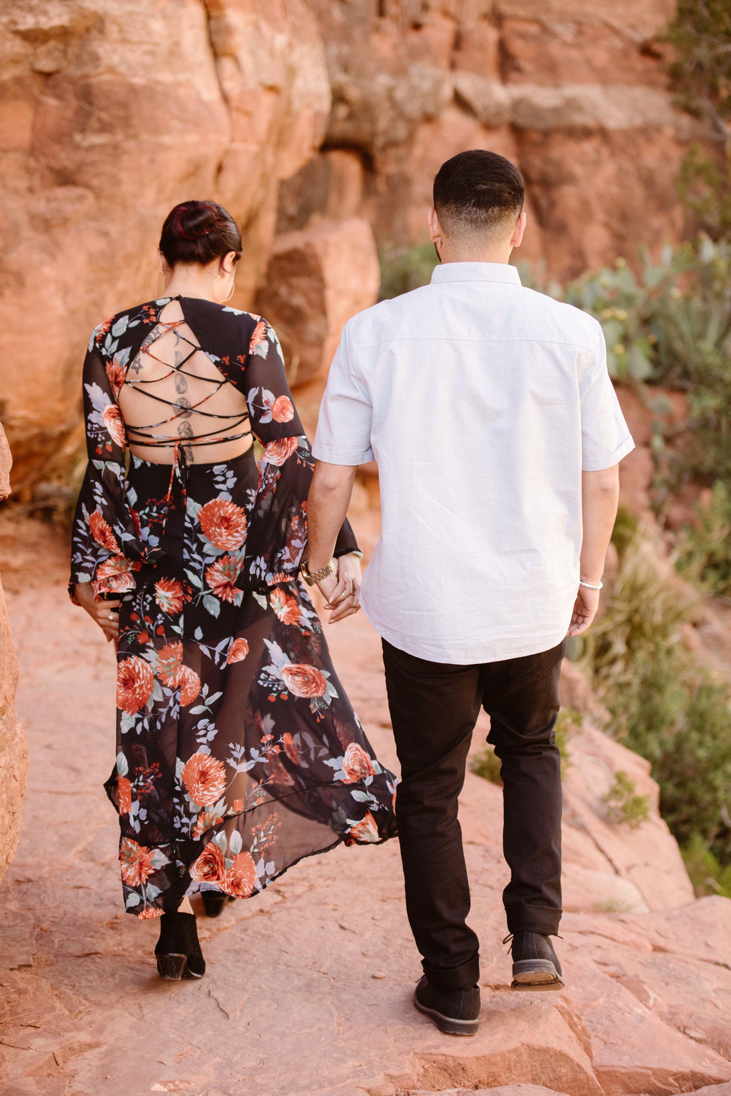 desert-adventure-engagement