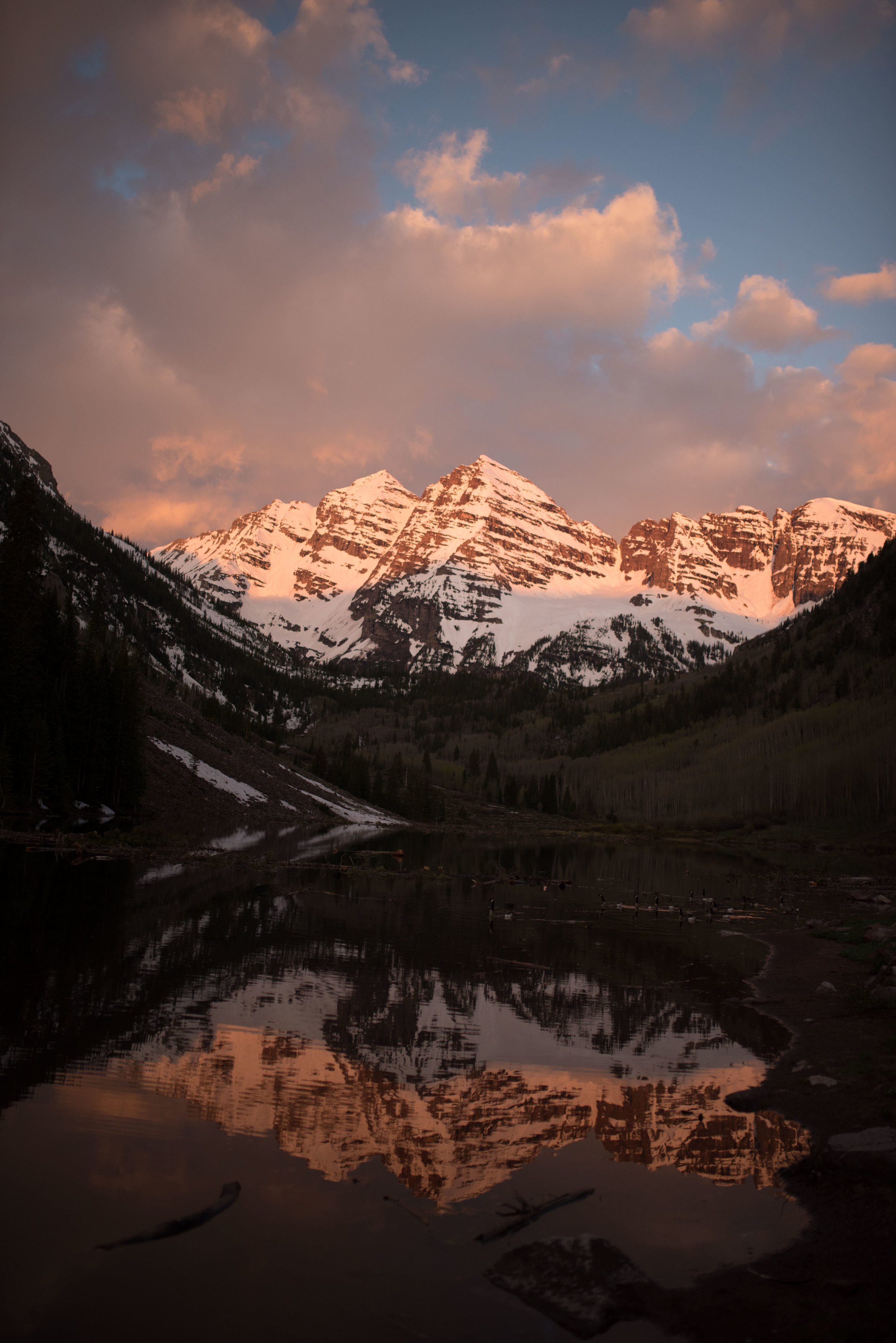 maroon-bells-photographer