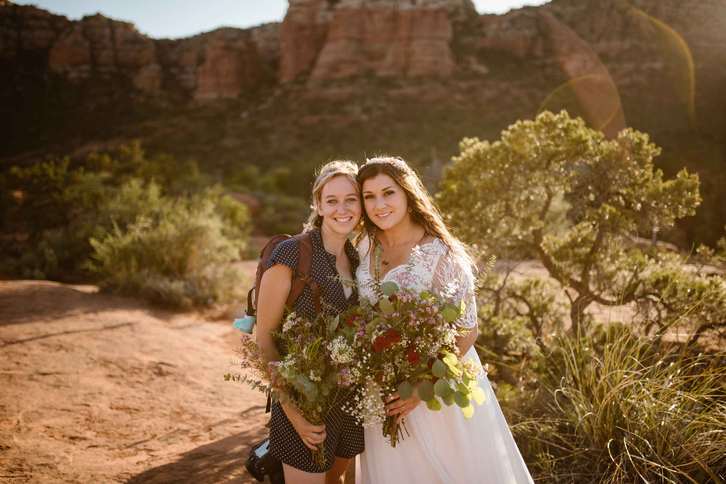 sedona-elopement-photographer