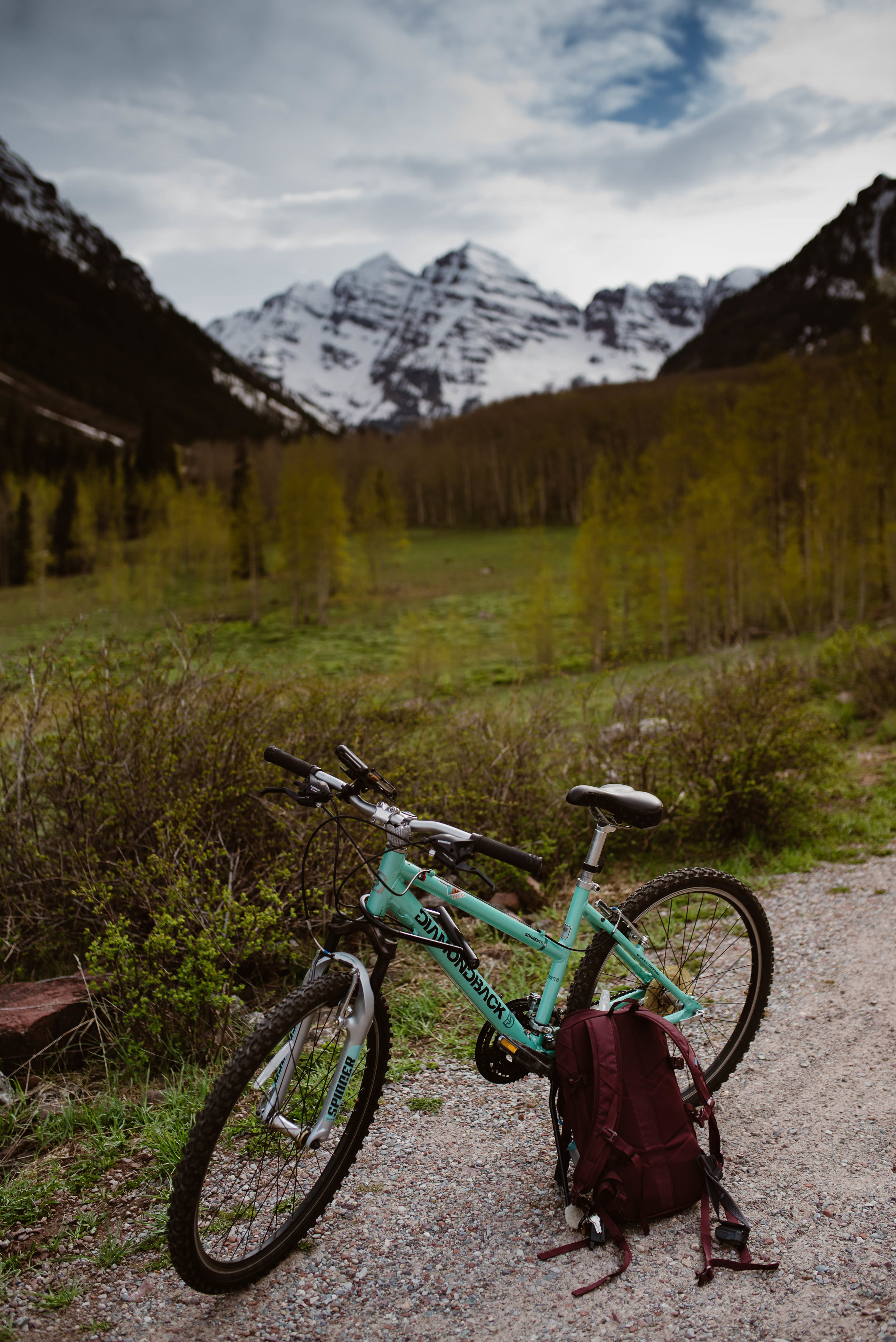 colorado-mountain-biking
