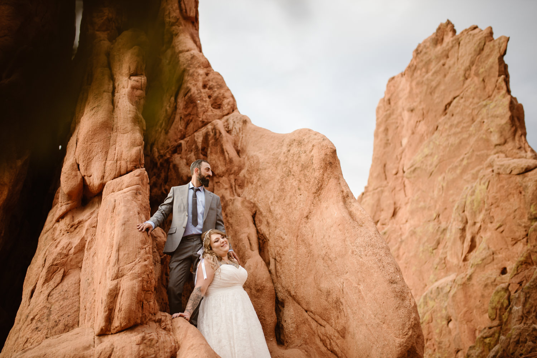 garden-of-gods-wedding