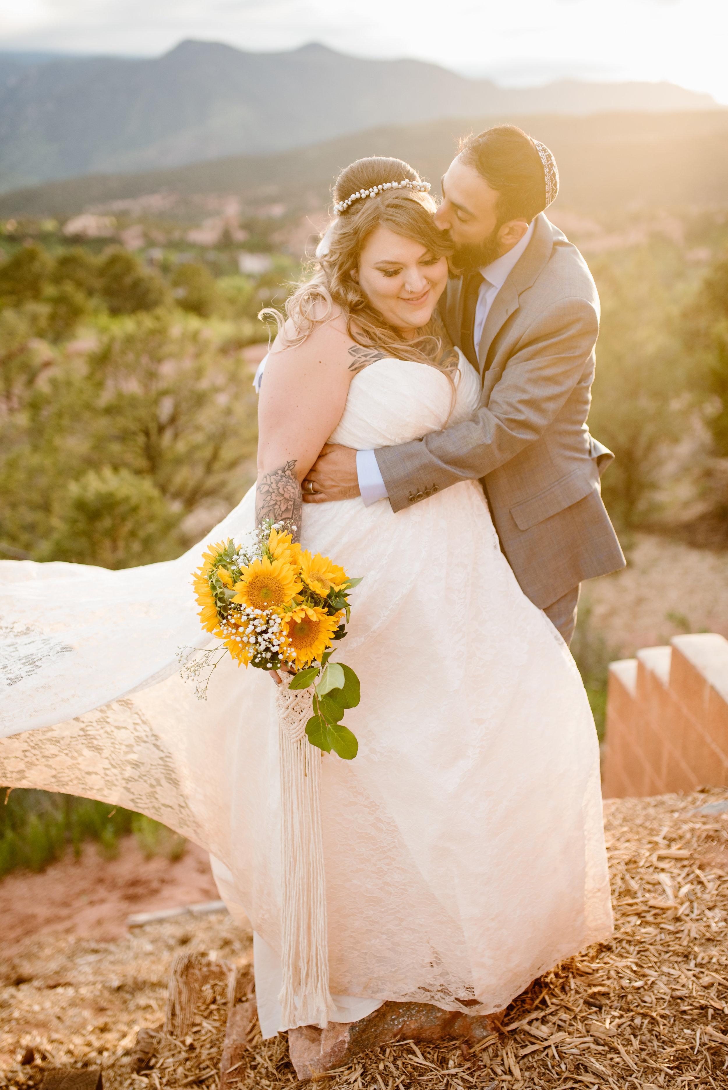 garden-of-the-gods-park-wedding