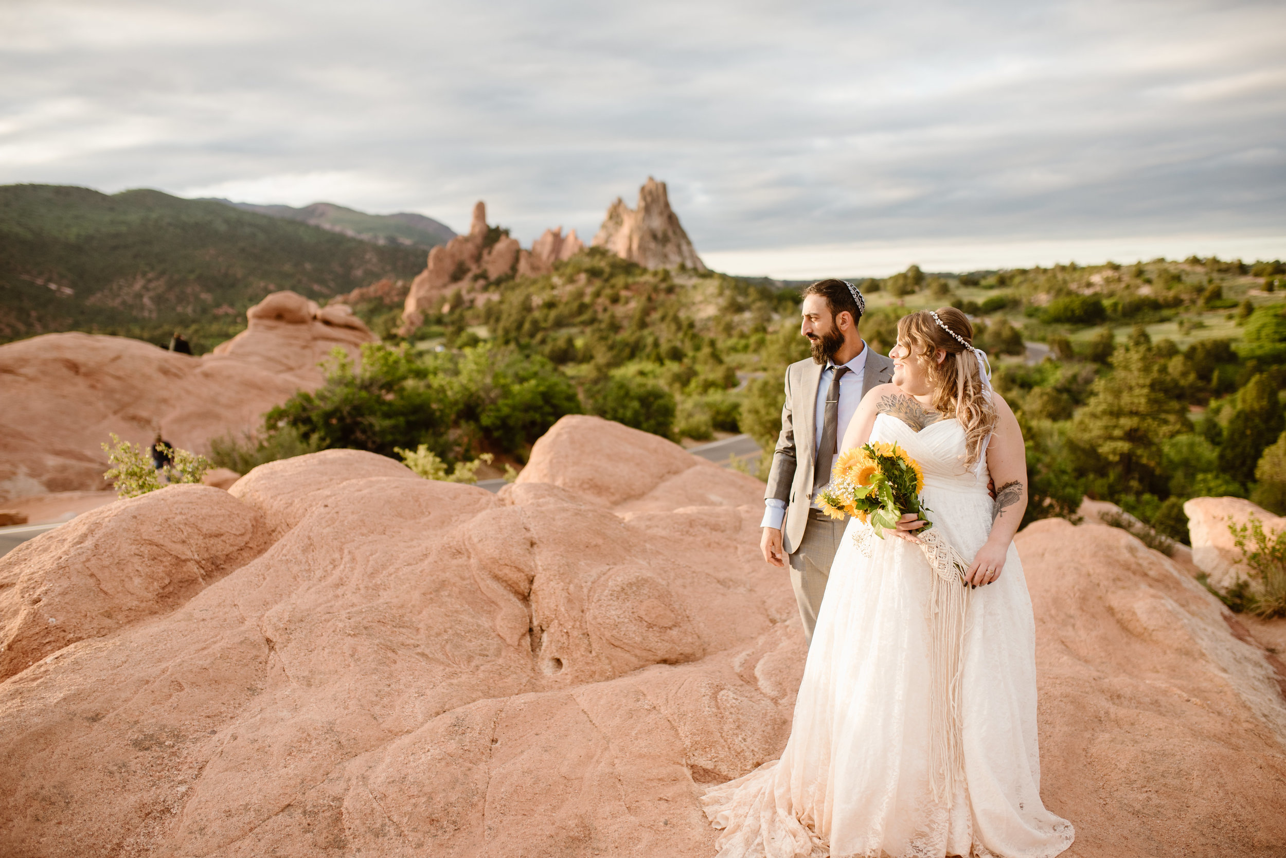 best-places-to-elope-colorado